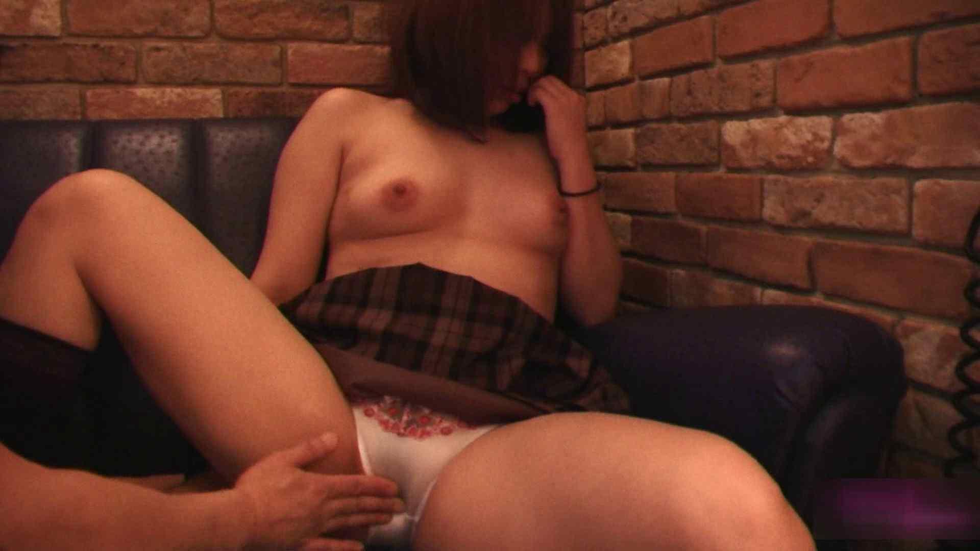 おしえてギャル子のH塾 Vol.13 前編 0 | 0  82画像 39