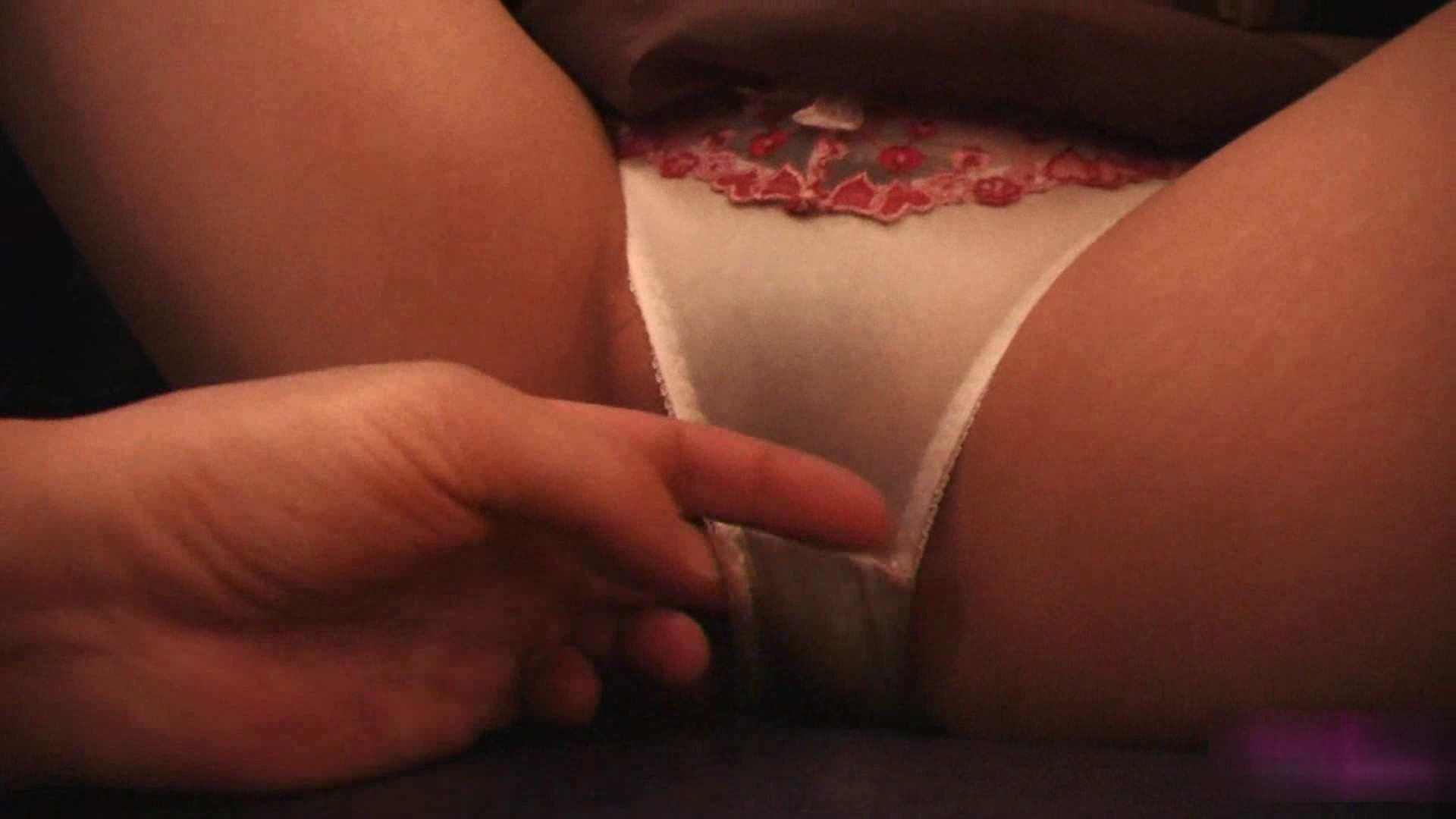 おしえてギャル子のH塾 Vol.13 前編 0 | 0  82画像 47