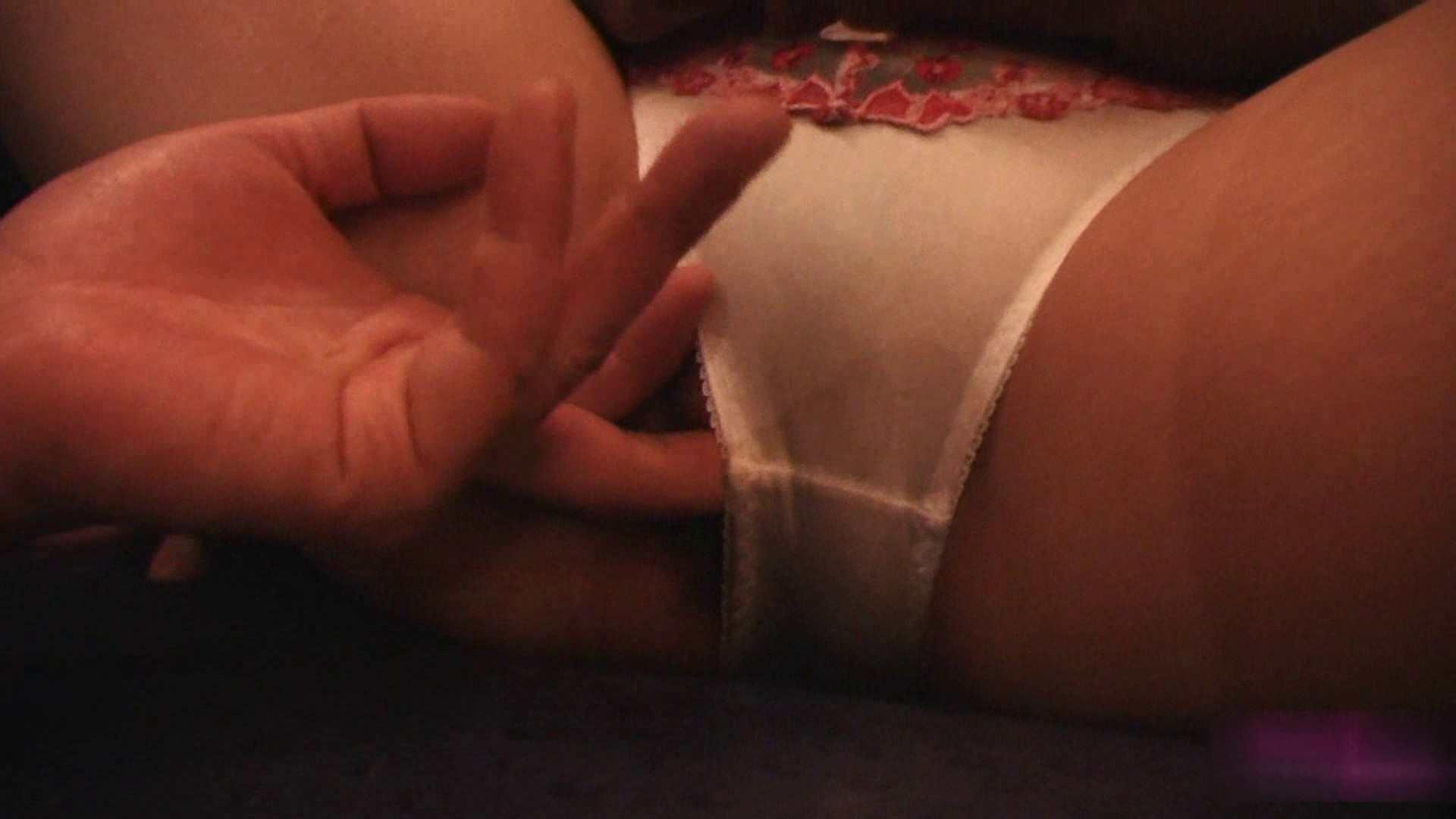 おしえてギャル子のH塾 Vol.13 前編 0 | 0  82画像 48