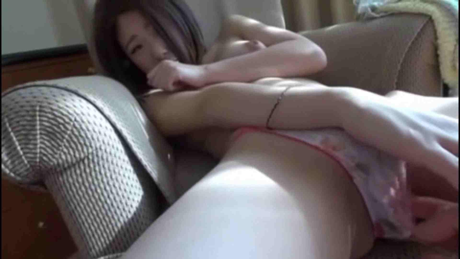 おしえてギャル子のH塾 Vol.45前編 OL   0  111画像 62