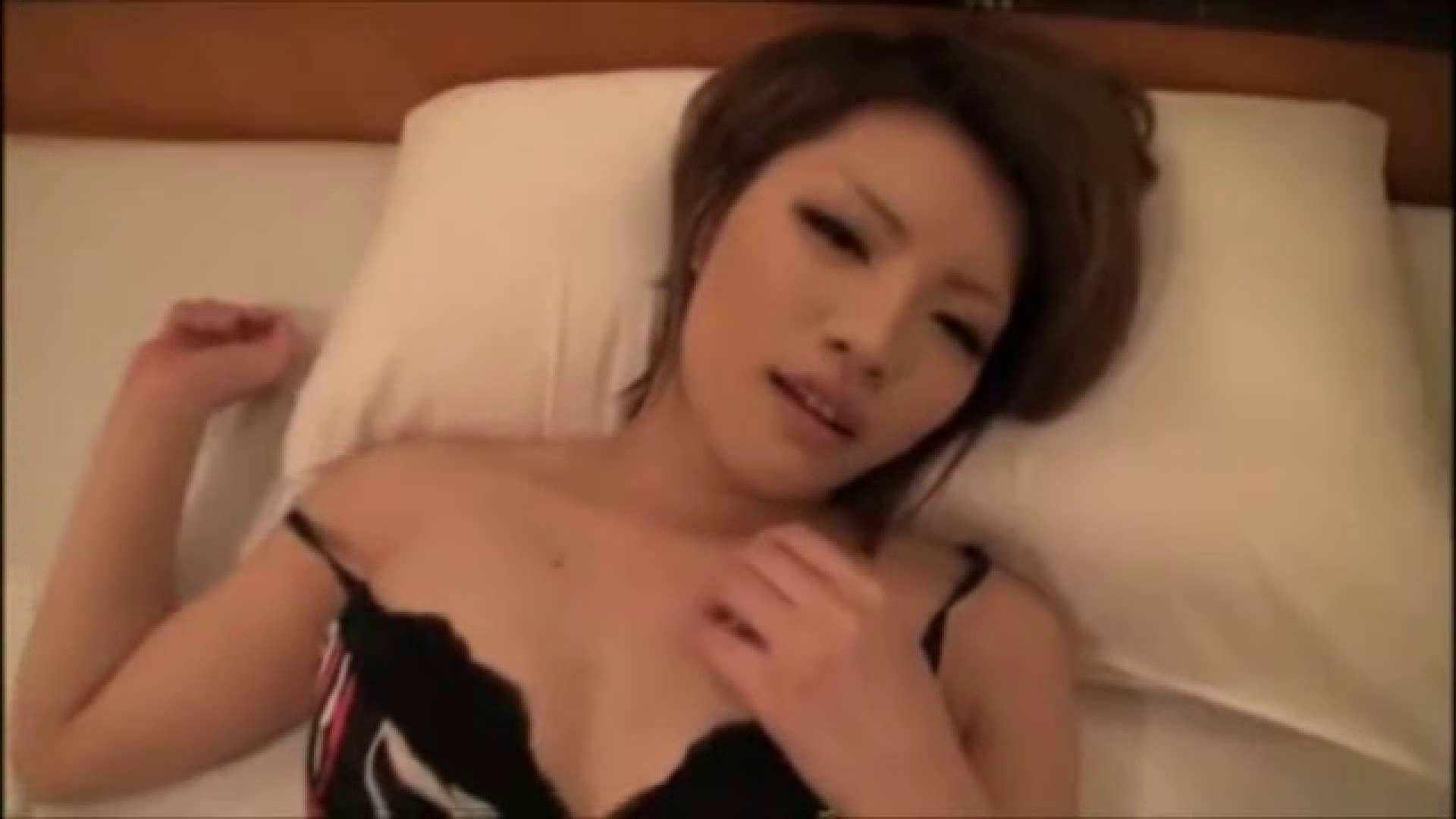 おしえてギャル子のH塾 Vol.47後編 0   0  93画像 10