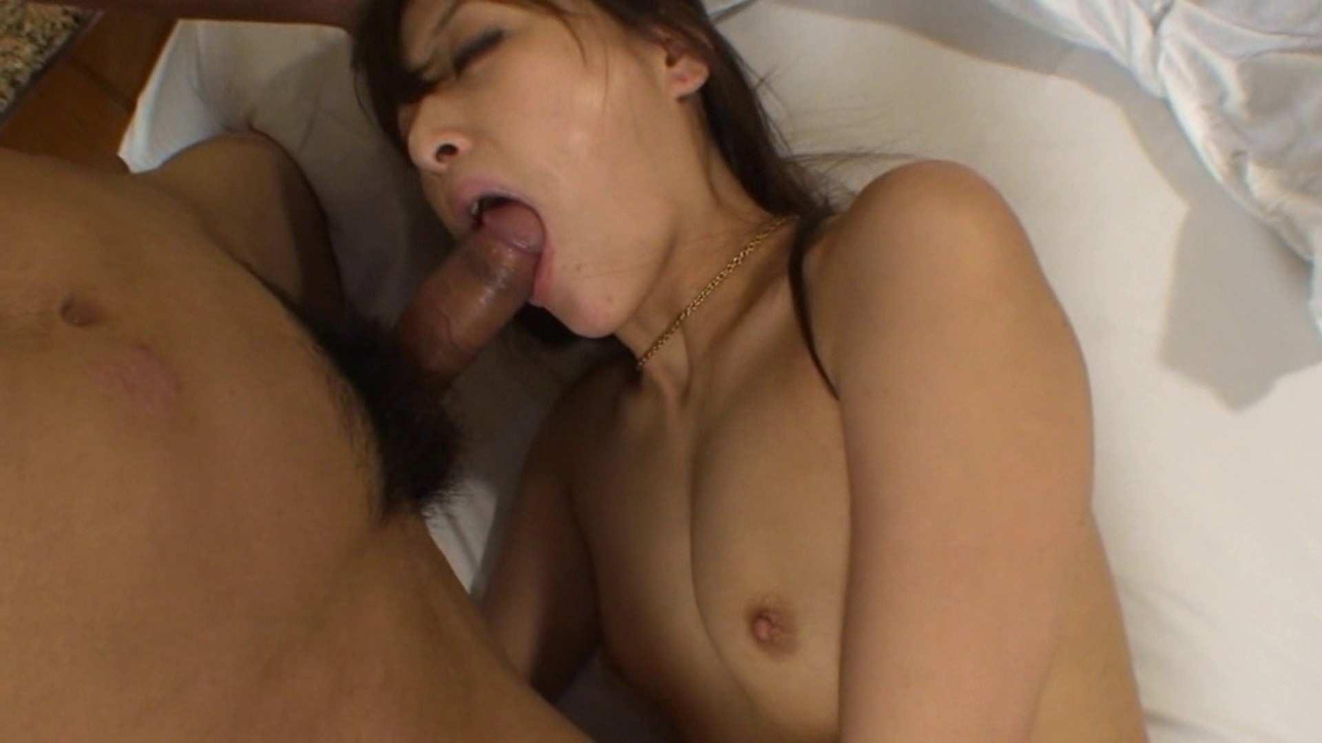 素人S級美女特選!小悪魔ギャル噂のビッチガールVol.03 0   OL  91画像 85