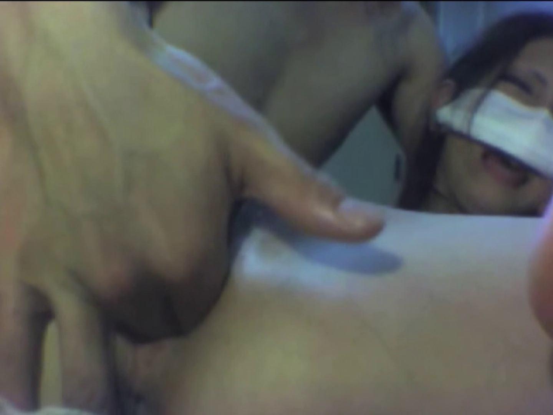 ガチンコ!!激カワギャル限定個人ハメ撮りセフレ編Vol.06 0 | 0  59画像 36