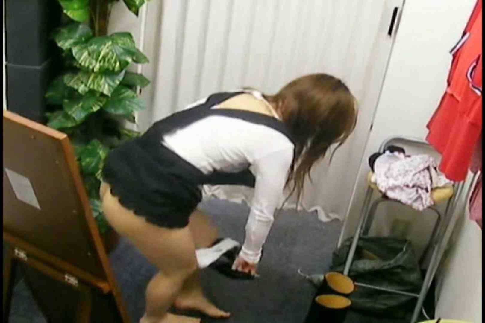 素人撮影 下着だけの撮影のはずが・・・ よしこ23歳 0   0  29画像 2