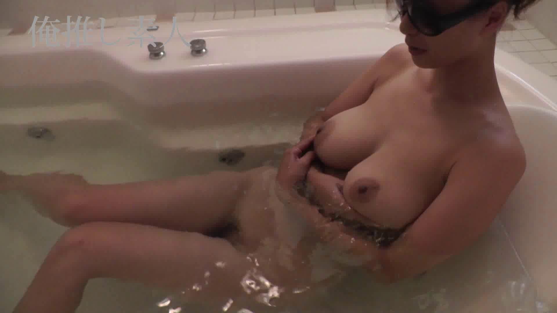俺推し素人 30代人妻熟女キャバ嬢雫Vol.02 0 | 0  36画像 9