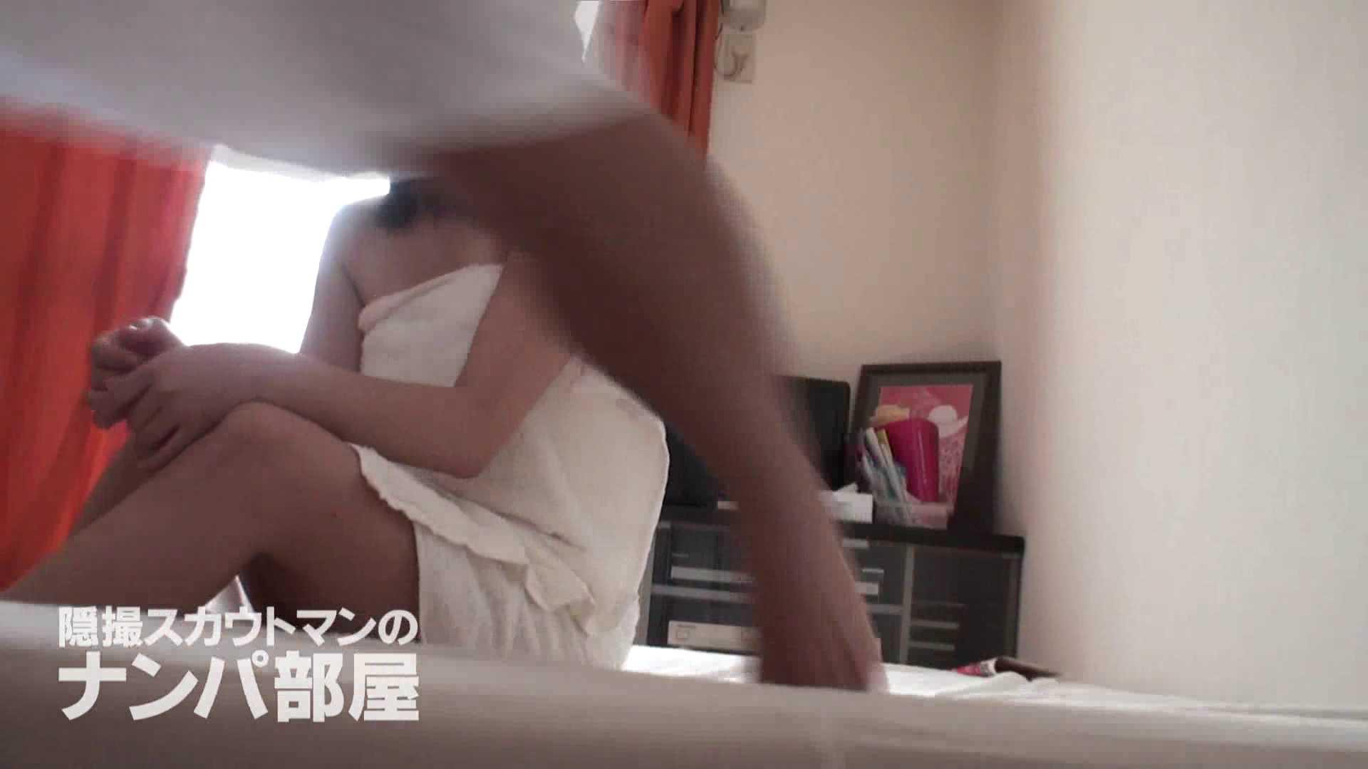 隠撮スカウトマンのナンパ部屋~風俗デビュー前のつまみ食い~ sii 0   0  104画像 64