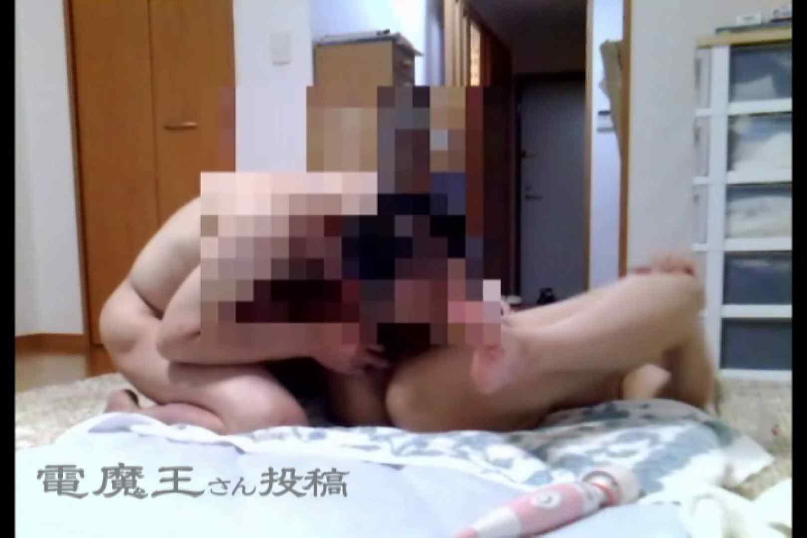 電魔王さんの「隠撮の部屋」ラム 0 | 0  92画像 84