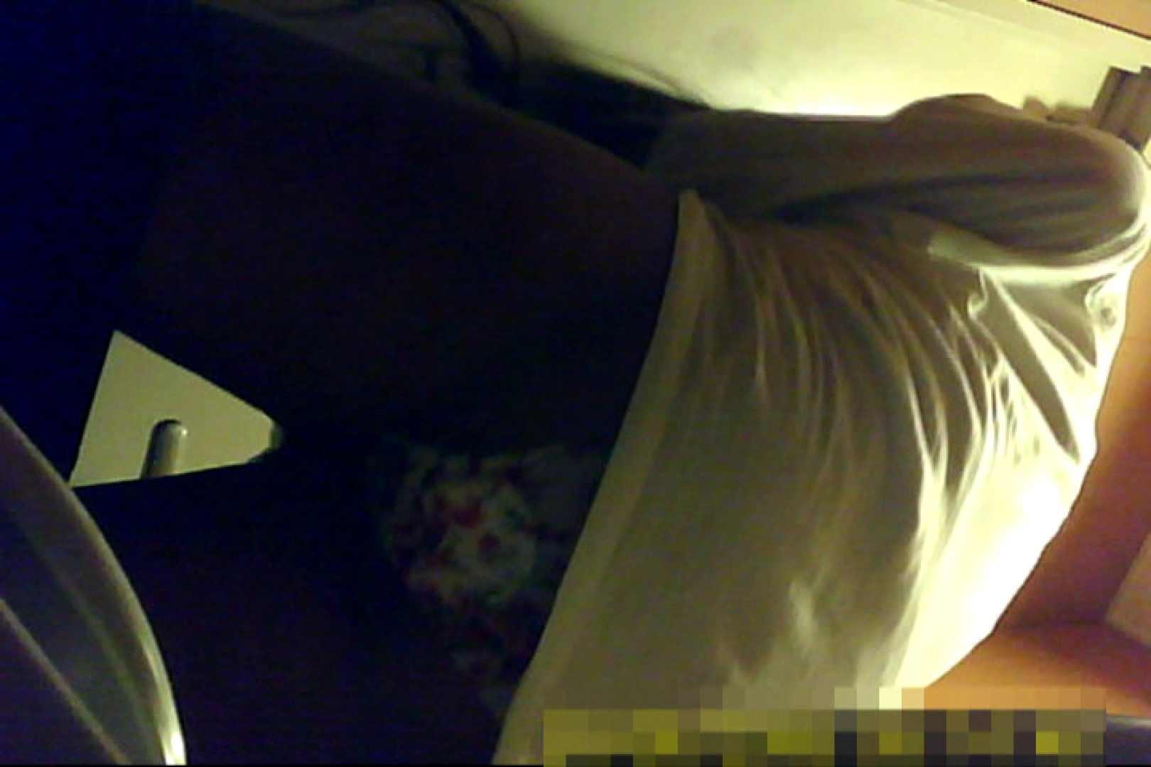 魅惑の化粧室~禁断のプライベート空間~24 0 | 0  99画像 98