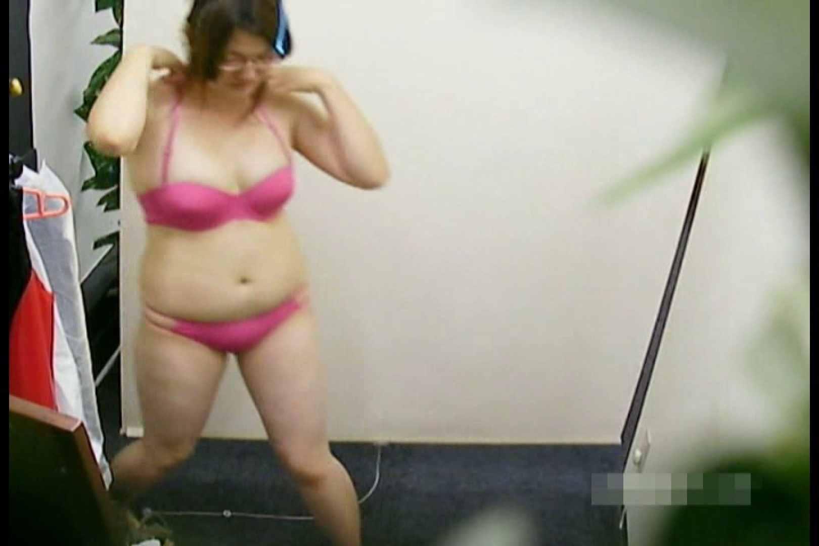素人撮影 下着だけの撮影のはずが・・・えりか18歳 0 | 0  84画像 34