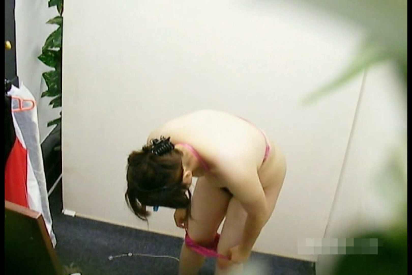 素人撮影 下着だけの撮影のはずが・・・えりか18歳 0 | 0  84画像 45