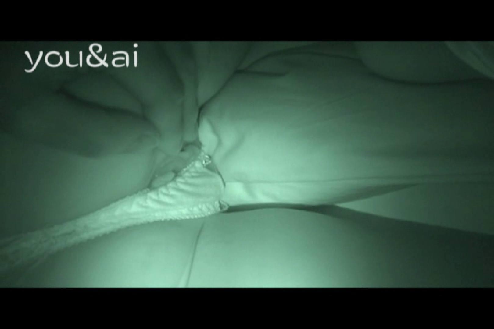 おしどり夫婦のyou&aiさん投稿作品vol.6 0   0  97画像 13
