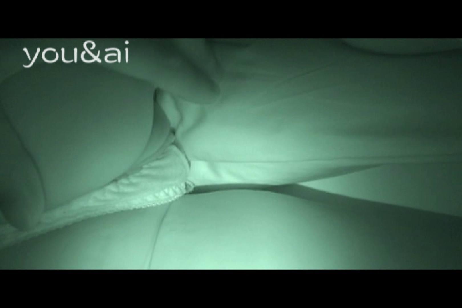 おしどり夫婦のyou&aiさん投稿作品vol.6 0   0  97画像 14
