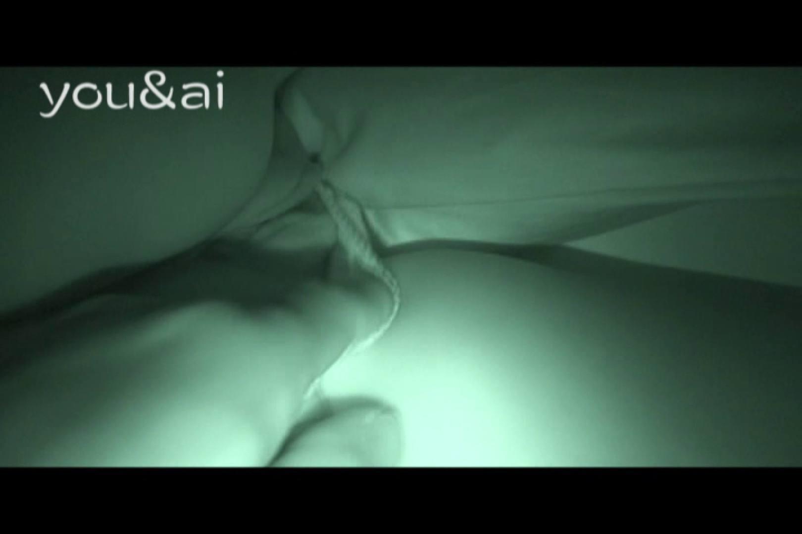 おしどり夫婦のyou&aiさん投稿作品vol.6 0   0  97画像 15