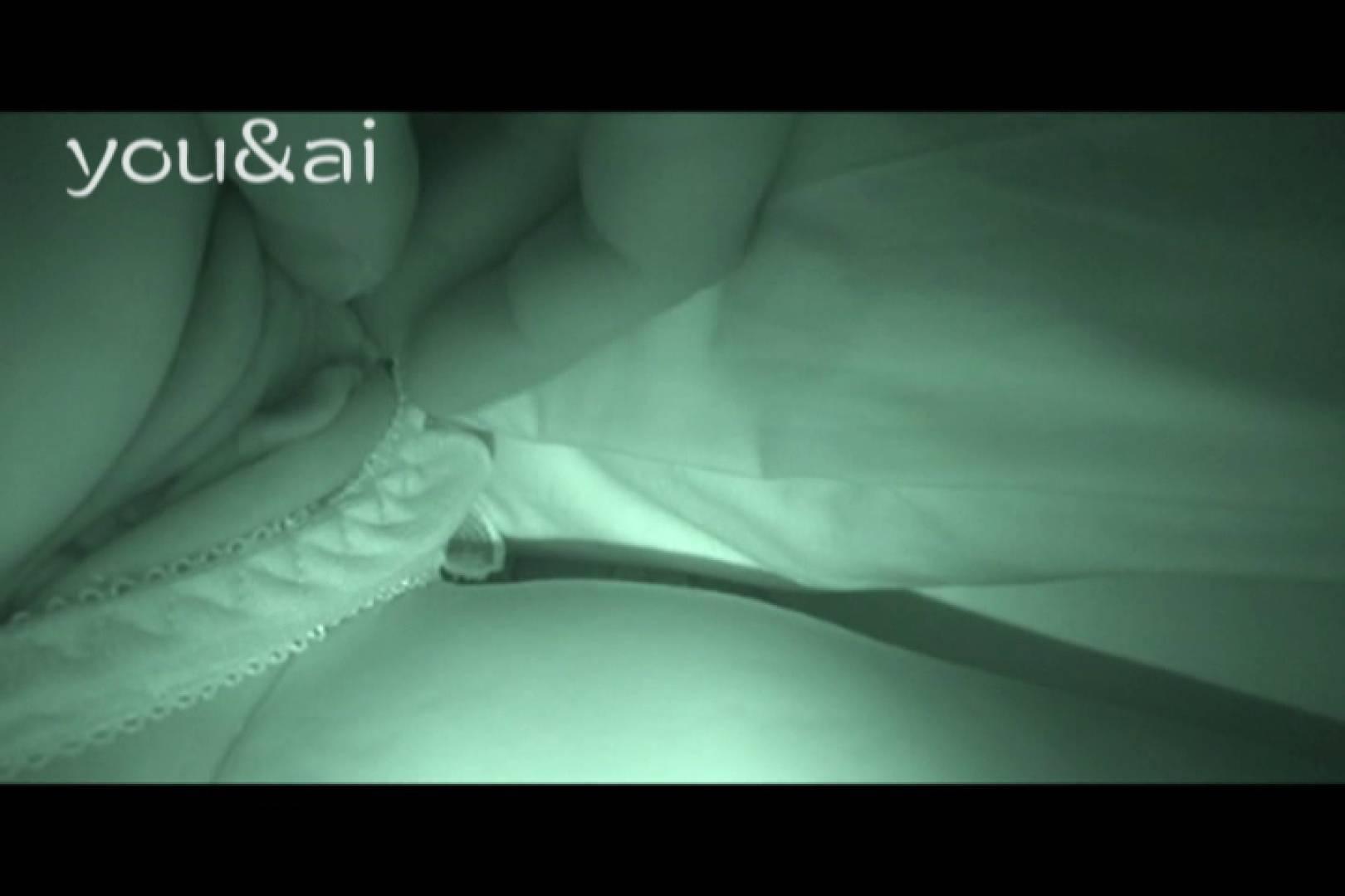 おしどり夫婦のyou&aiさん投稿作品vol.6 0   0  97画像 16