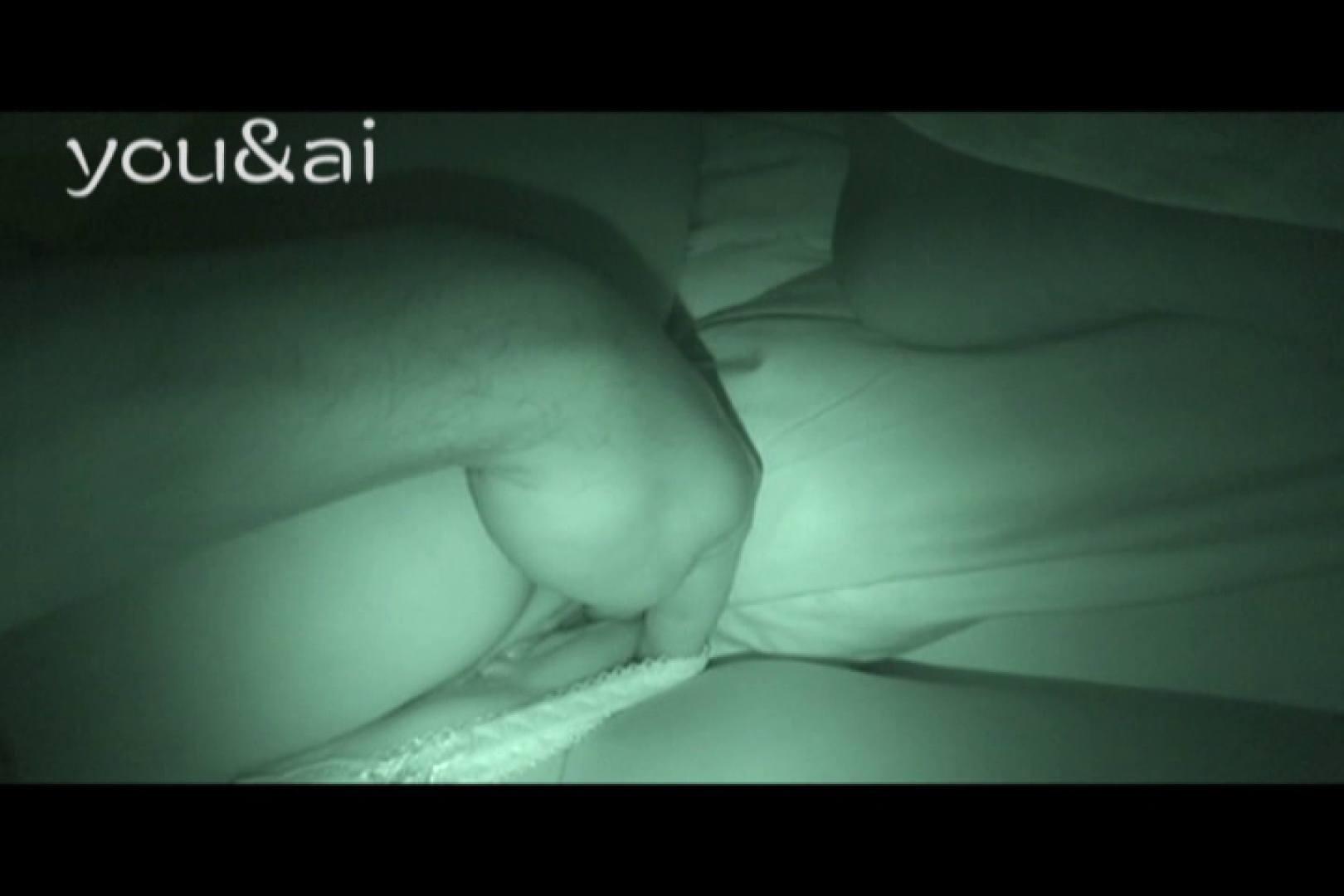 おしどり夫婦のyou&aiさん投稿作品vol.6 0   0  97画像 18