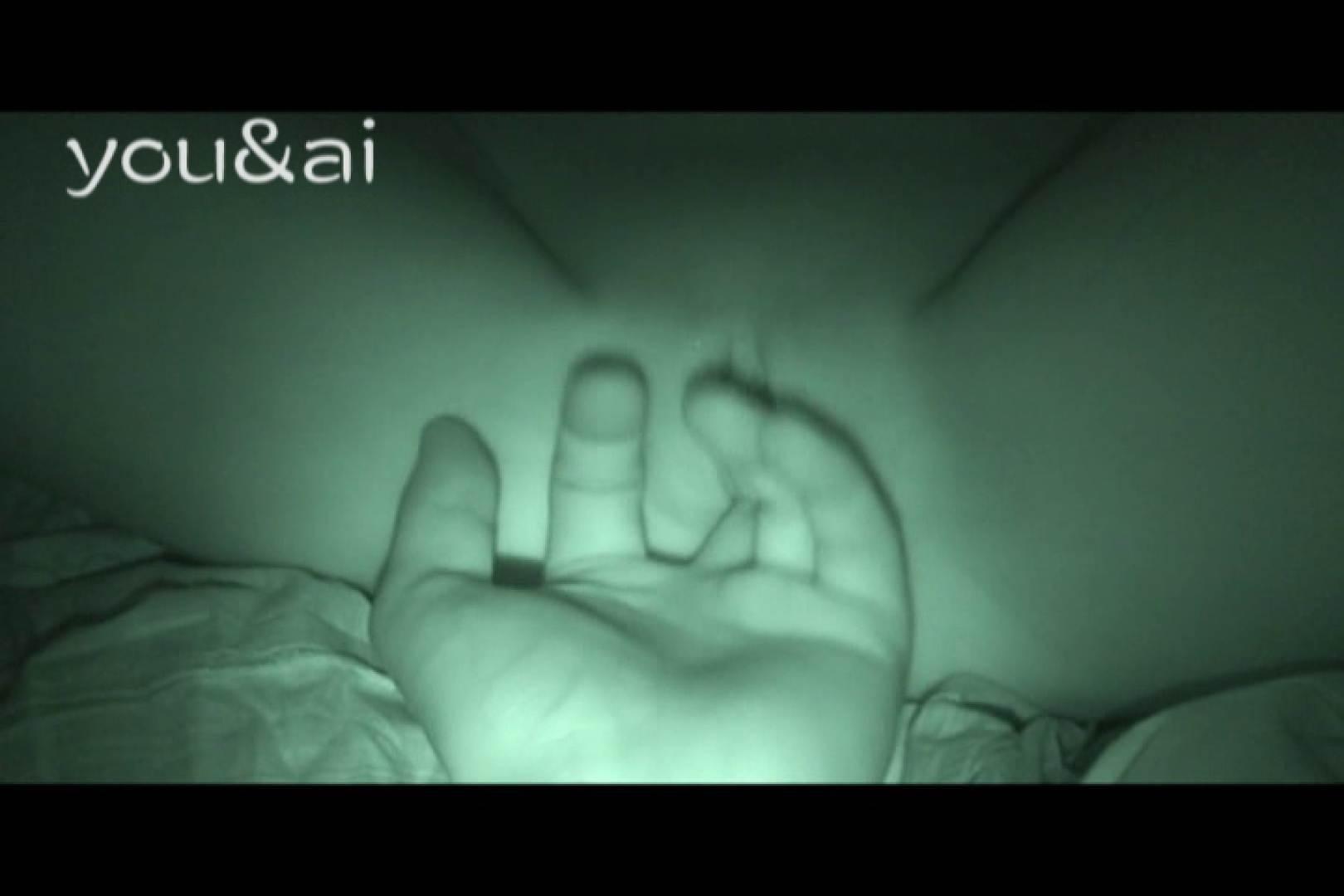 おしどり夫婦のyou&aiさん投稿作品vol.6 0   0  97画像 28