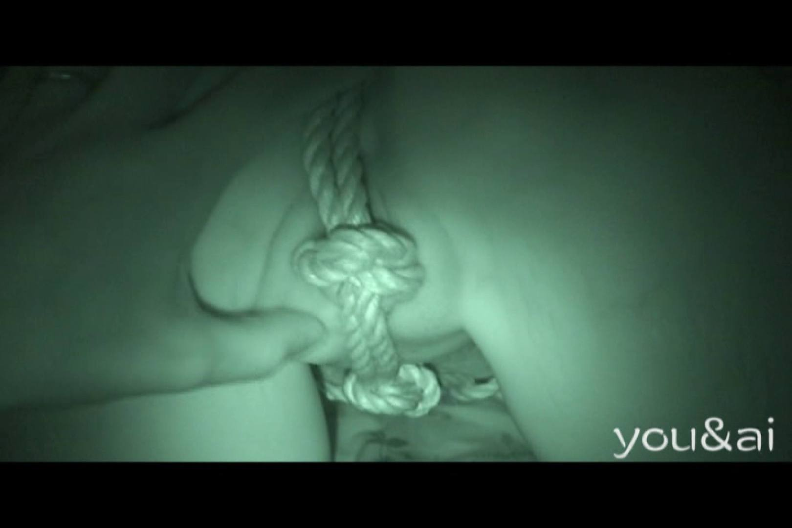 おしどり夫婦のyou&aiさん投稿作品vol.6 0   0  97画像 79