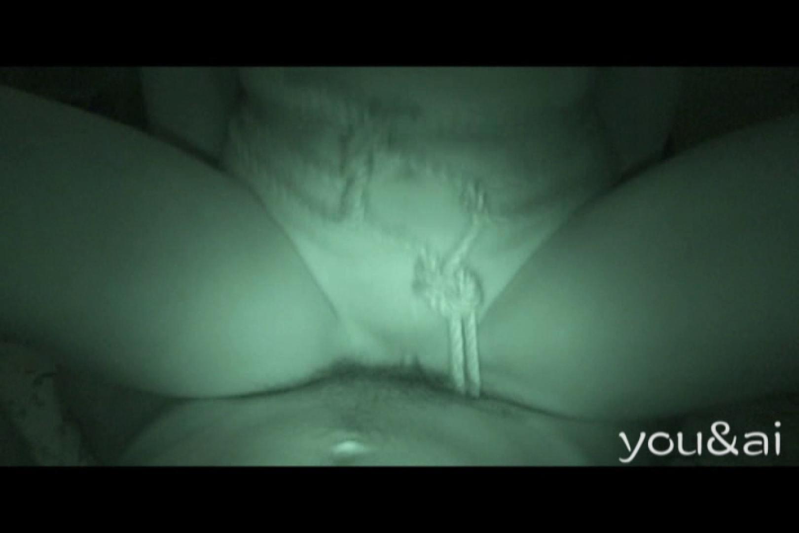 おしどり夫婦のyou&aiさん投稿作品vol.6 0   0  97画像 85