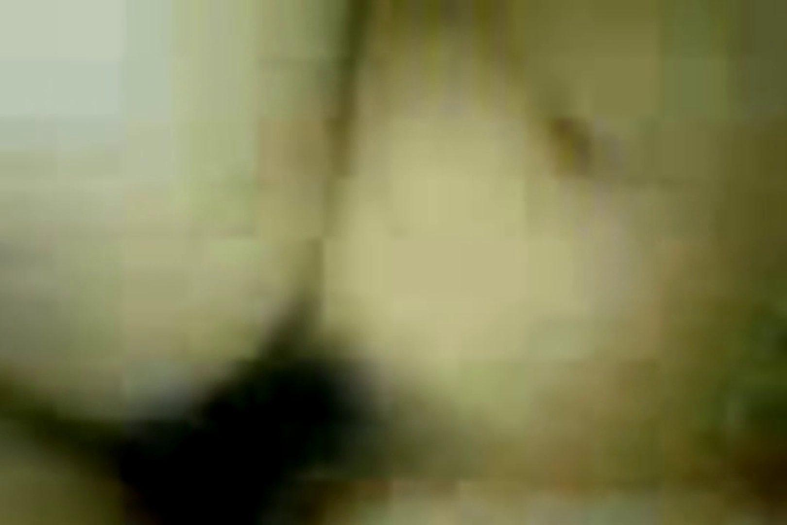 ウイルス流出 串田良祐と小学校教諭のハメ撮りアルバム 0 | 0  66画像 4