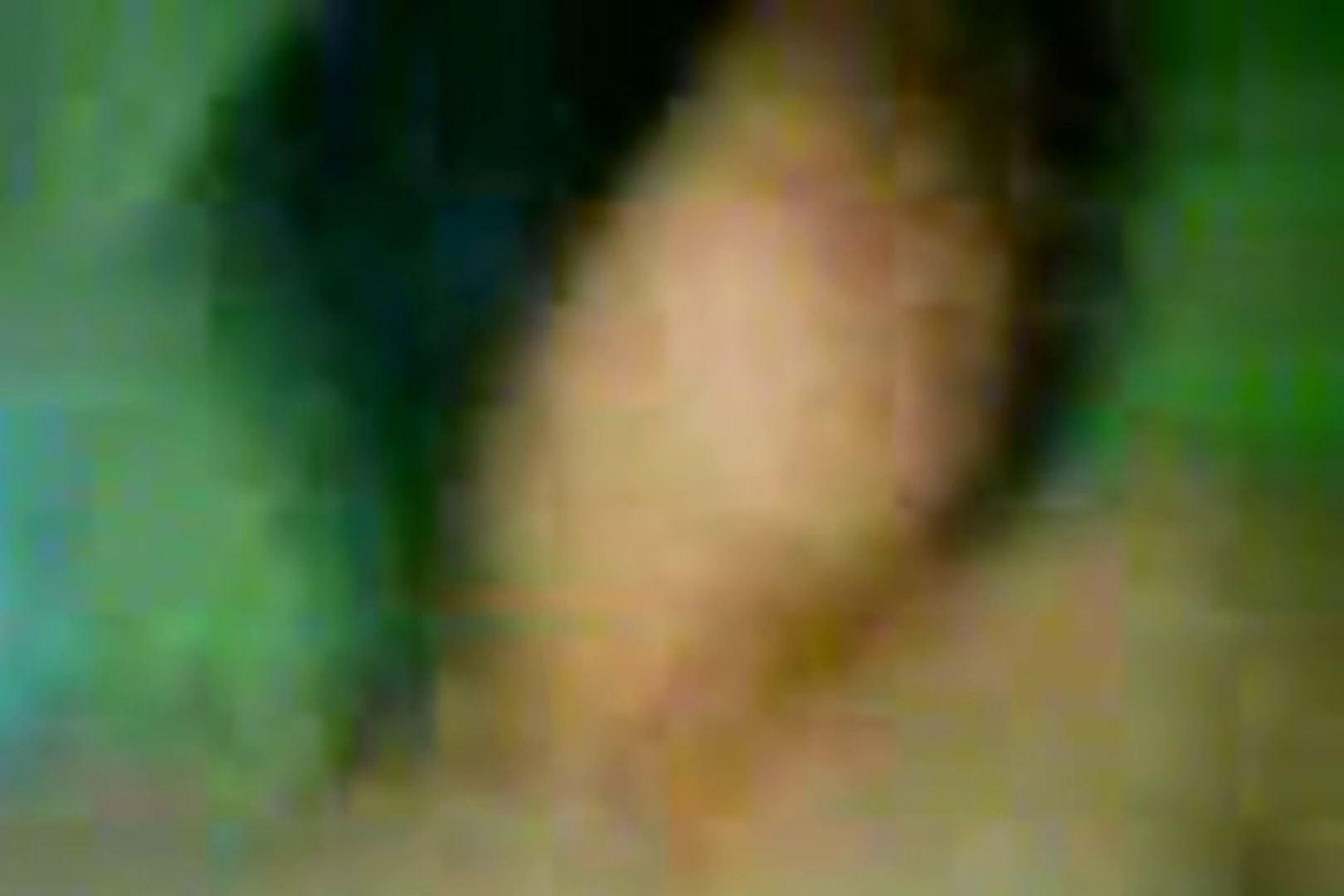 ウイルス流出 串田良祐と小学校教諭のハメ撮りアルバム 0 | 0  66画像 43