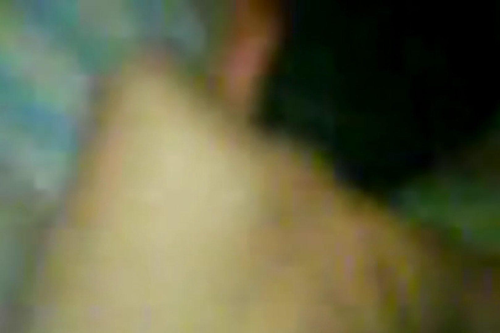 ウイルス流出 串田良祐と小学校教諭のハメ撮りアルバム 0 | 0  66画像 58