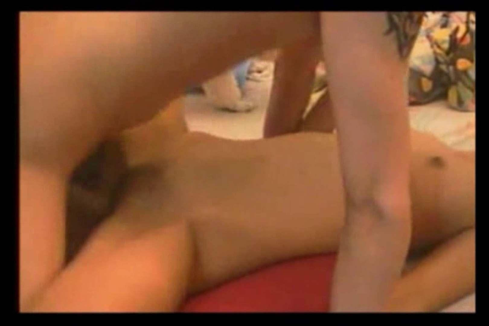 ウイルス流出 台港大学のミス・キャンパス達のハメ撮り映像流出_Leaf 0   0  95画像 90