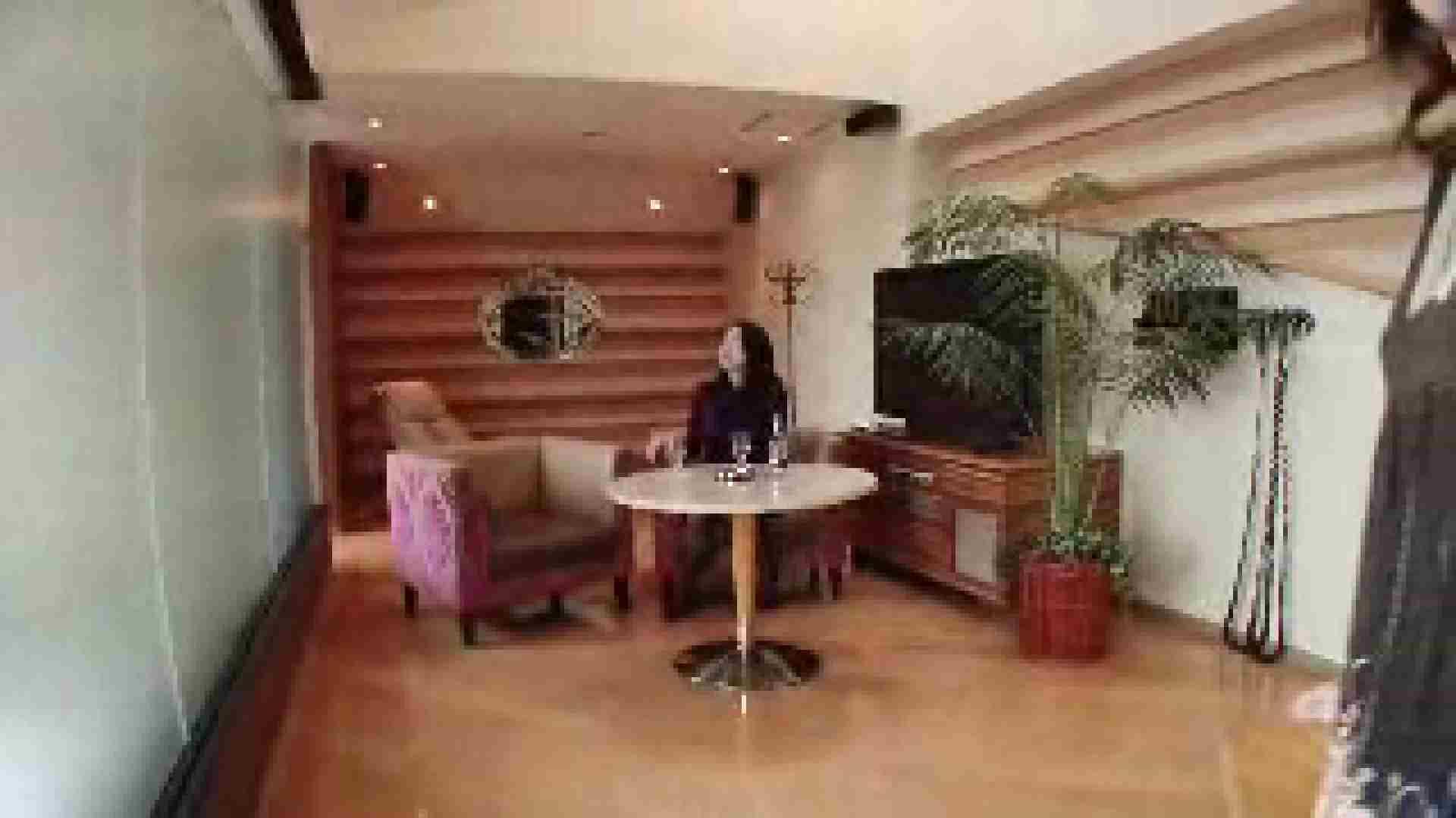 親友同士で競演 超美形のSEXパーティ Vol.01 OL   0  42画像 3
