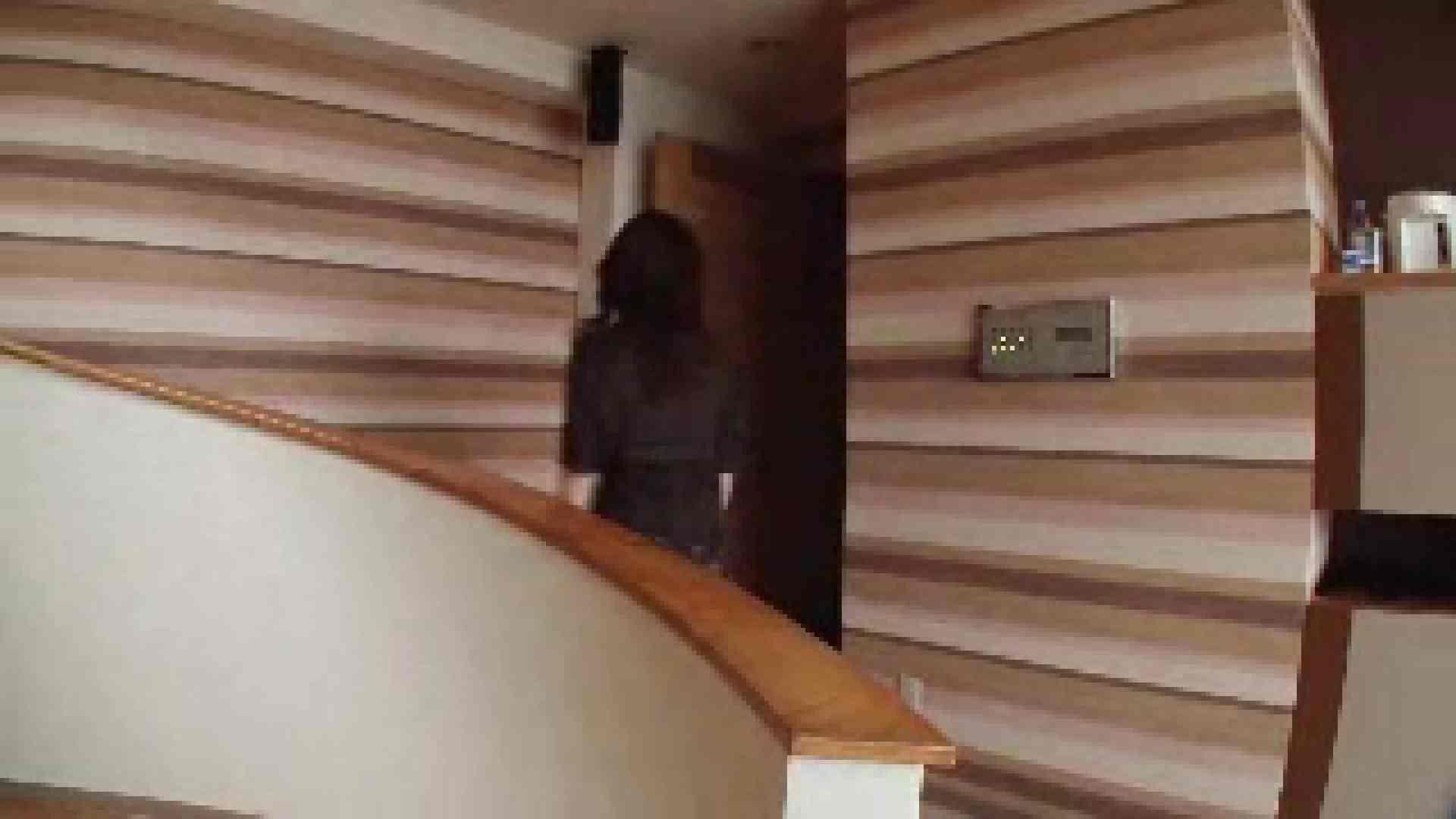 親友同士で競演 超美形のSEXパーティ Vol.01 OL   0  42画像 20