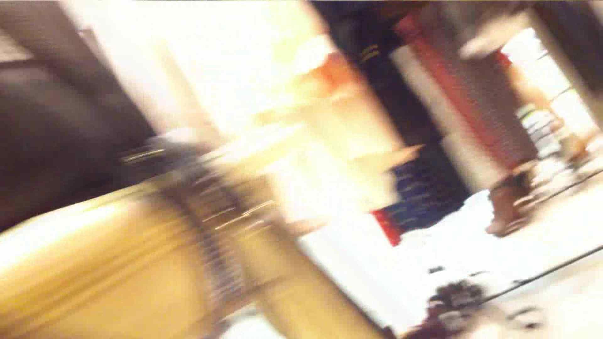 某デパートのカリスマ定員可愛すぎ‼!ピンクスカート編 0 | 0  45画像 5
