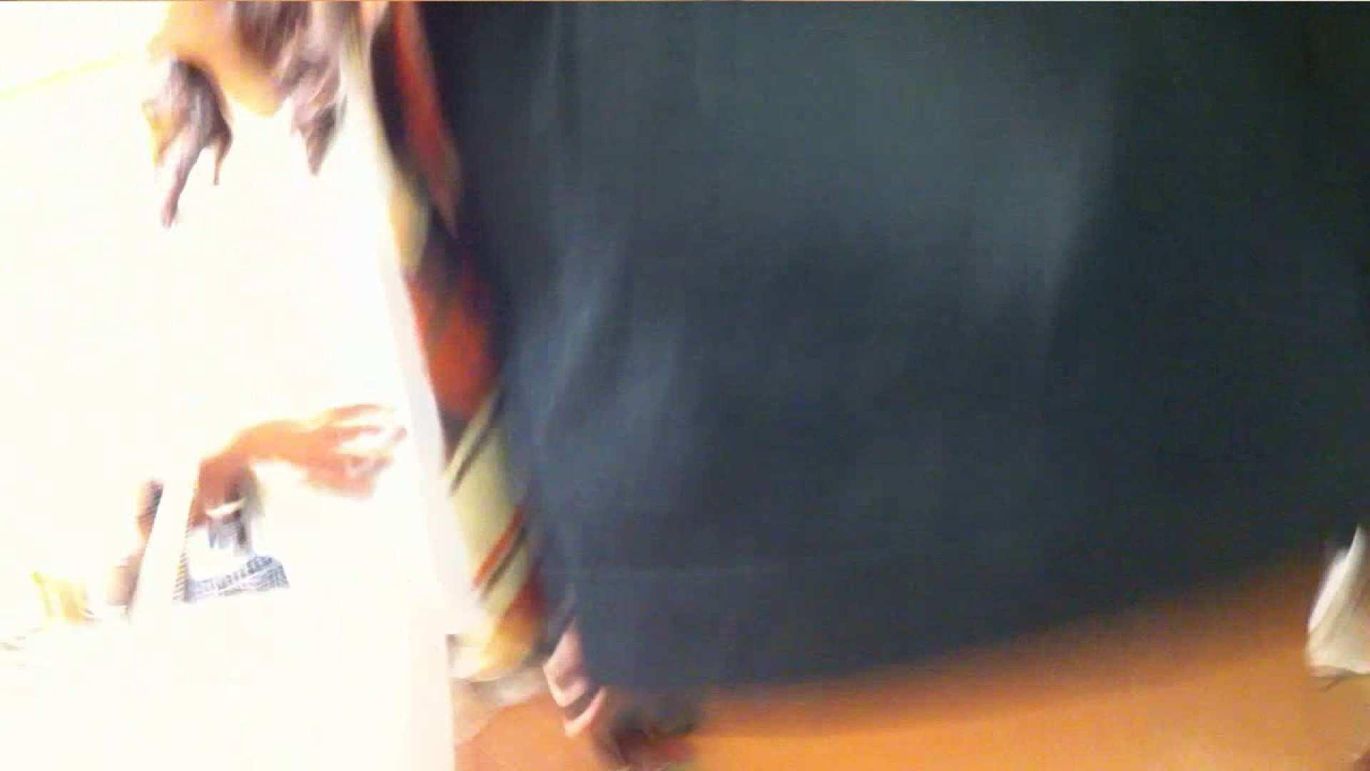 某デパートのカリスマ定員可愛すぎ‼!ピンクスカート編 0 | 0  45画像 15