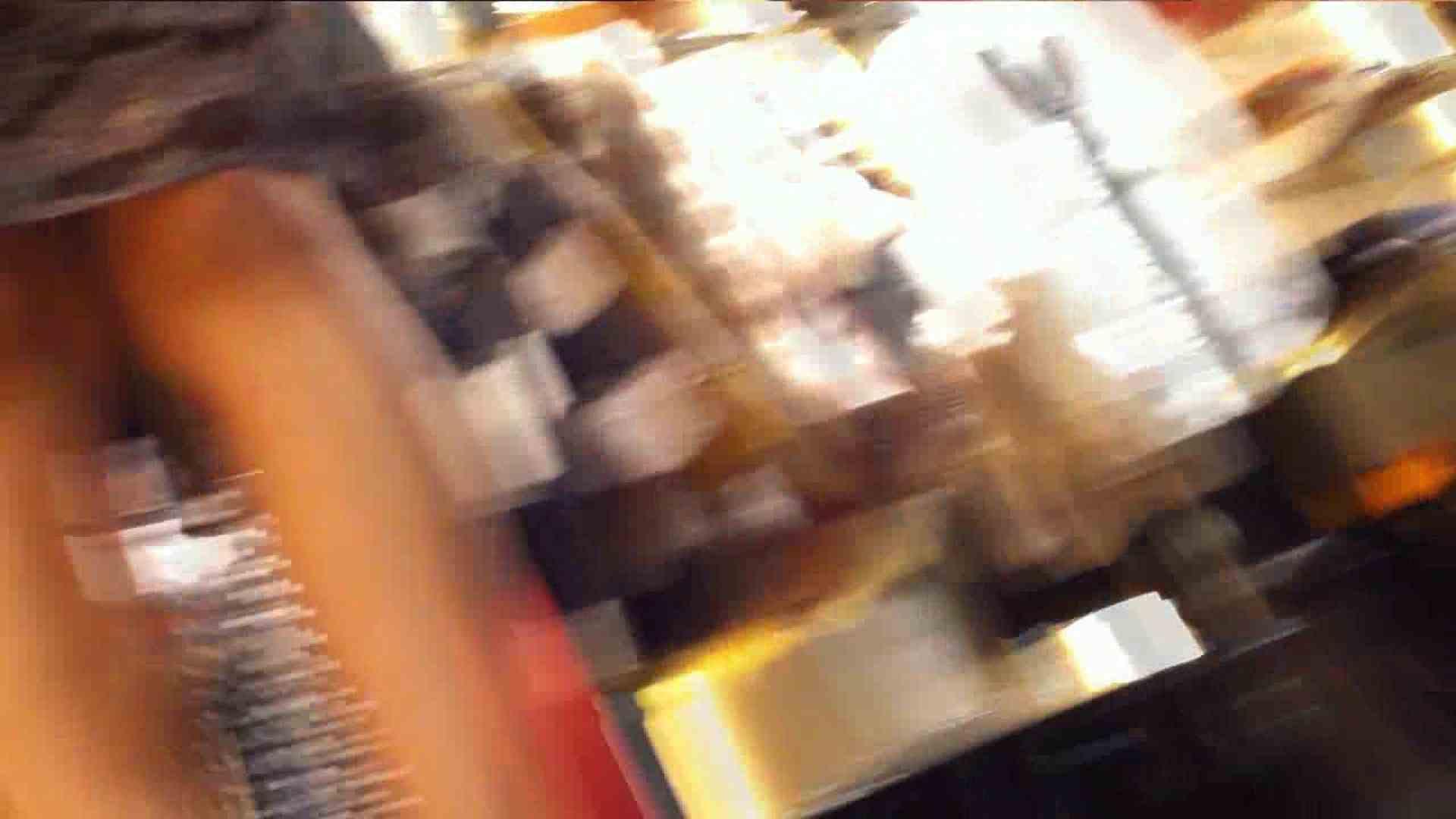 某デパートのカリスマ定員可愛すぎ‼!ピンクスカート編 0 | 0  45画像 22