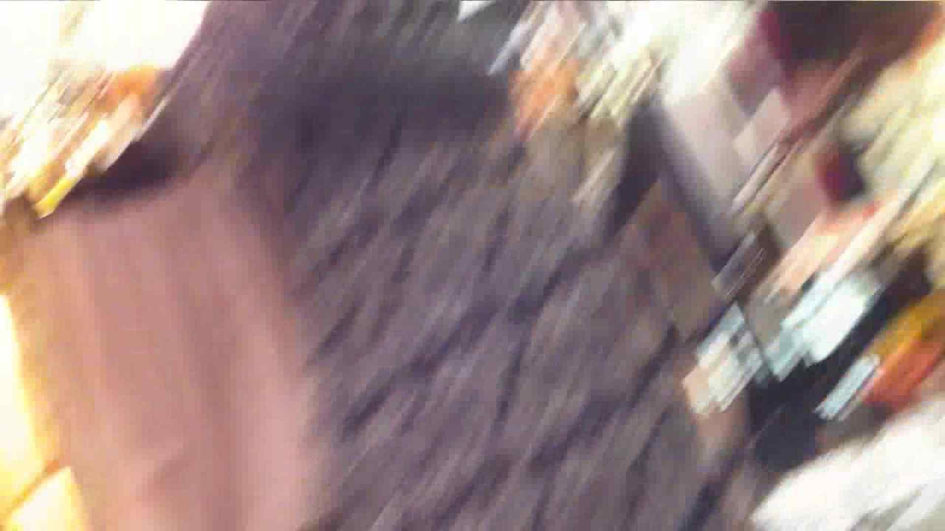 某デパートのカリスマ定員可愛すぎ‼!ピンクスカート編 0 | 0  45画像 24