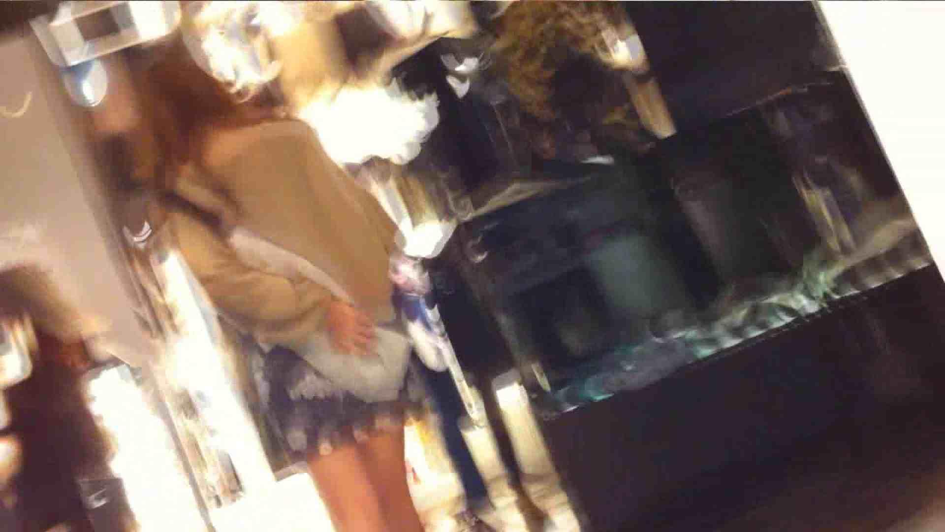 某デパートのカリスマ定員可愛すぎ‼!ピンクスカート編 0 | 0  45画像 39