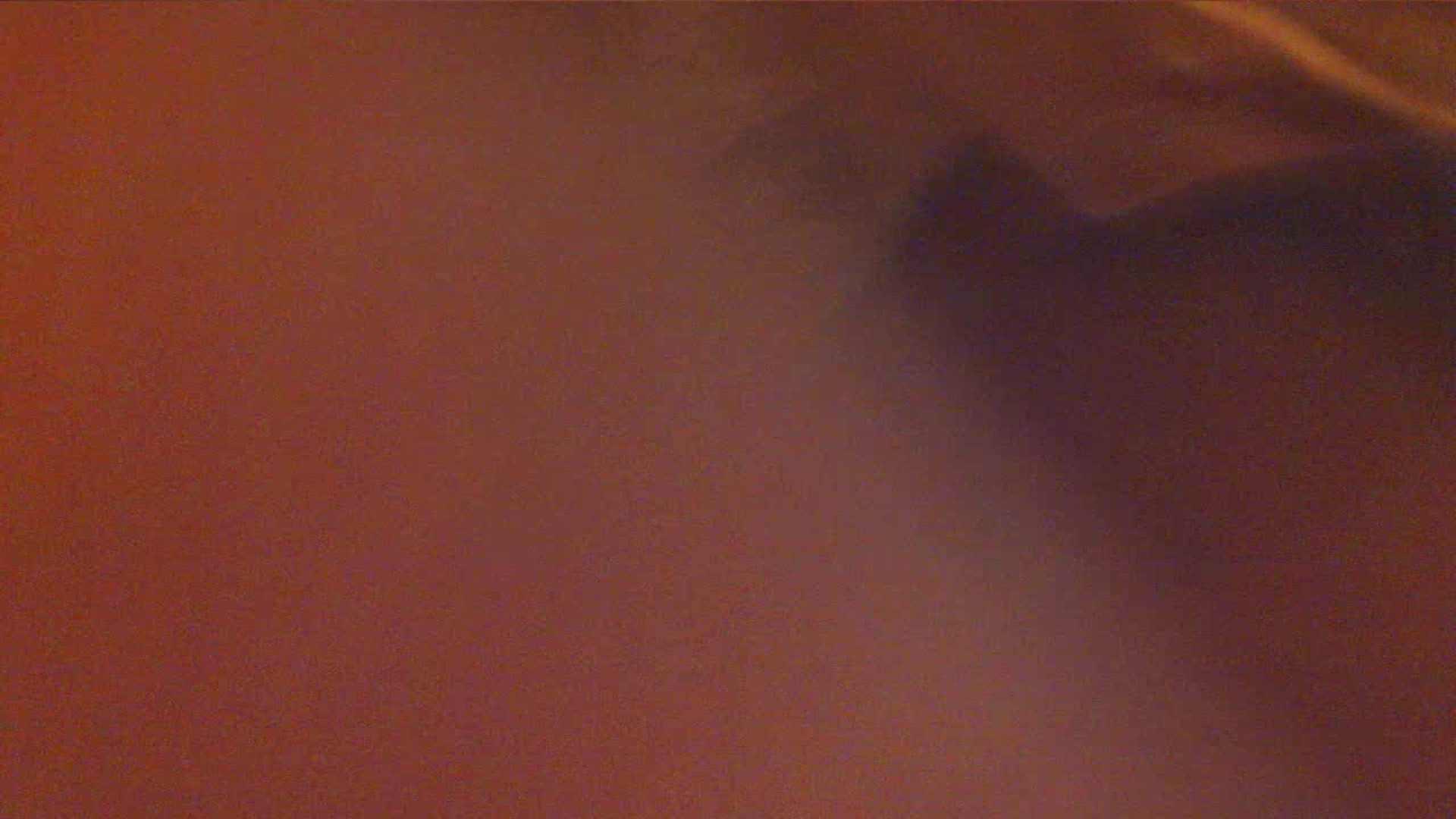 vol.34 美人アパレル胸チラ&パンチラ メガネ属性っていいよね♥ 0 | 0  35画像 6