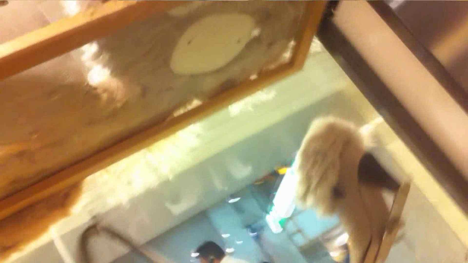 vol.34 美人アパレル胸チラ&パンチラ メガネ属性っていいよね♥ 0 | 0  35画像 29