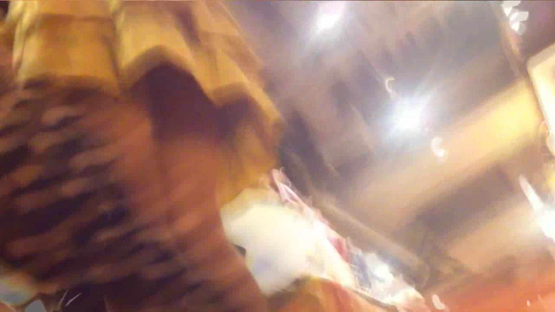 vol.34 美人アパレル胸チラ&パンチラ メガネ属性っていいよね♥ 0 | 0  35画像 31
