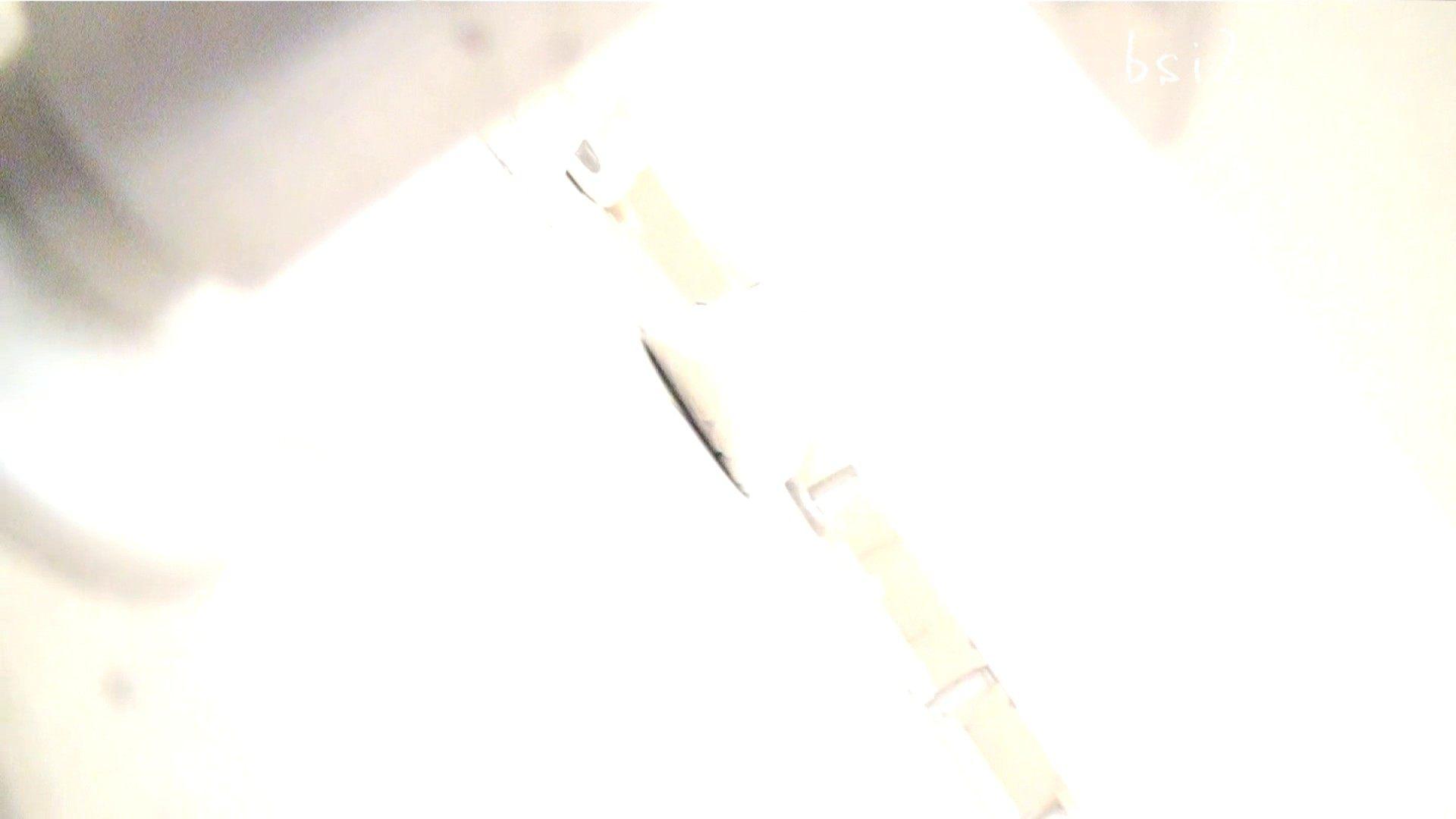 至高下半身盗撮-PREMIUM-【院内病棟編 】 vol.02 0   0  46画像 7