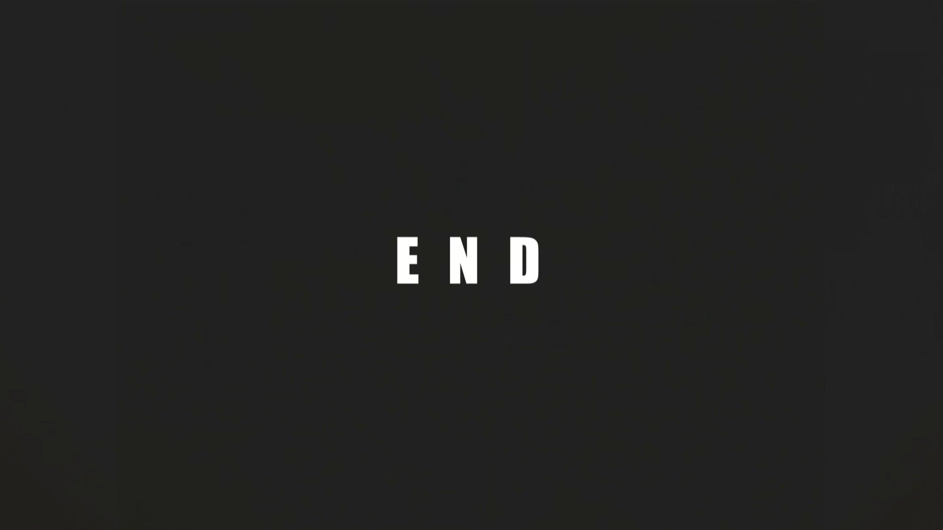 至高下半身盗撮-PREMIUM-【院内病棟編 】 vol.02 0   0  46画像 13