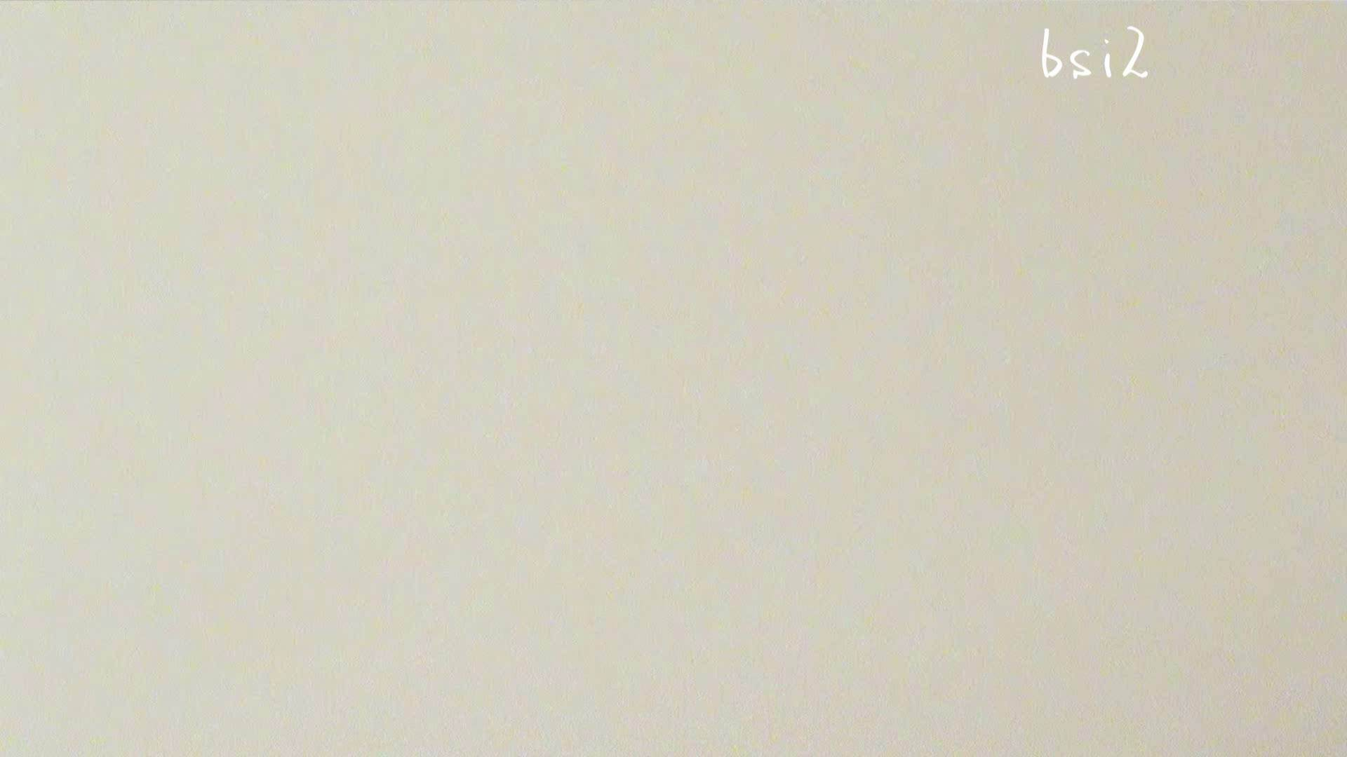 至高下半身盗撮-PREMIUM-【院内病棟編 】 vol.02 0   0  46画像 44