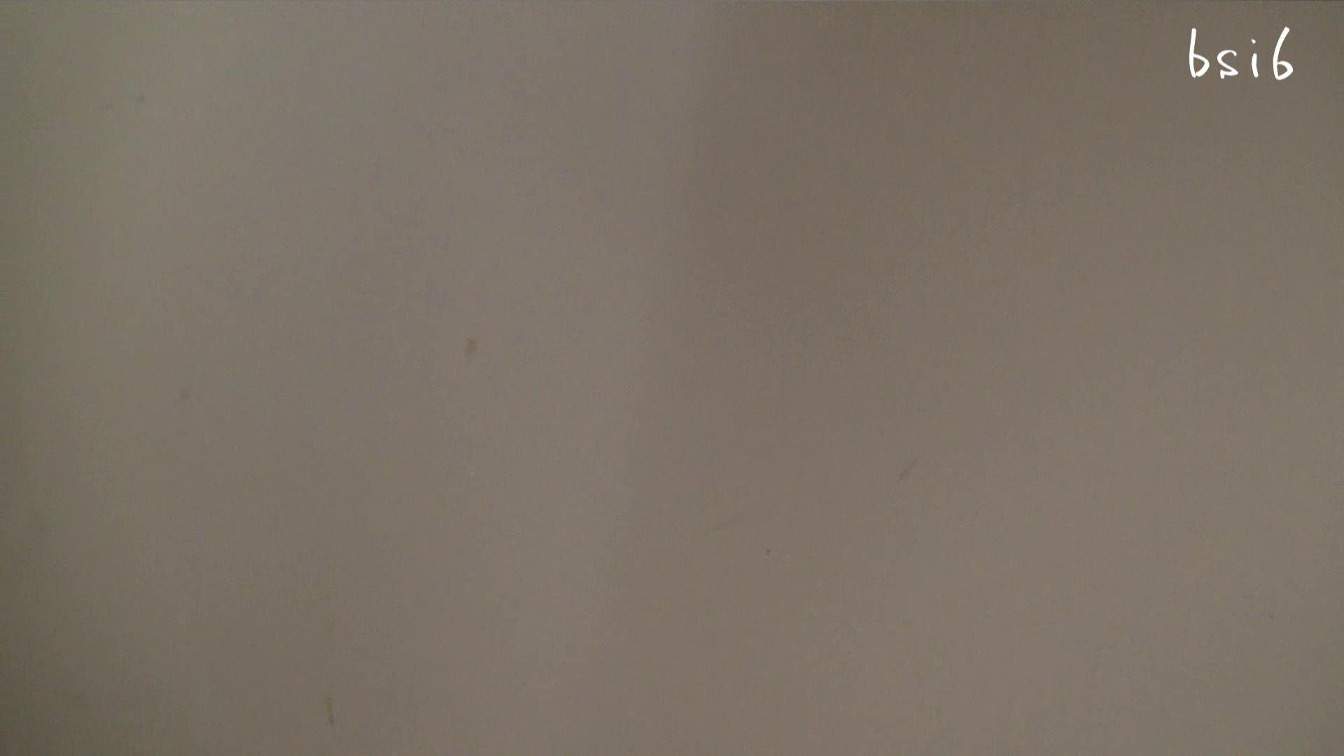 至高下半身盗撮-PREMIUM-【院内病棟編 】 vol.06 0 | 0  77画像 11