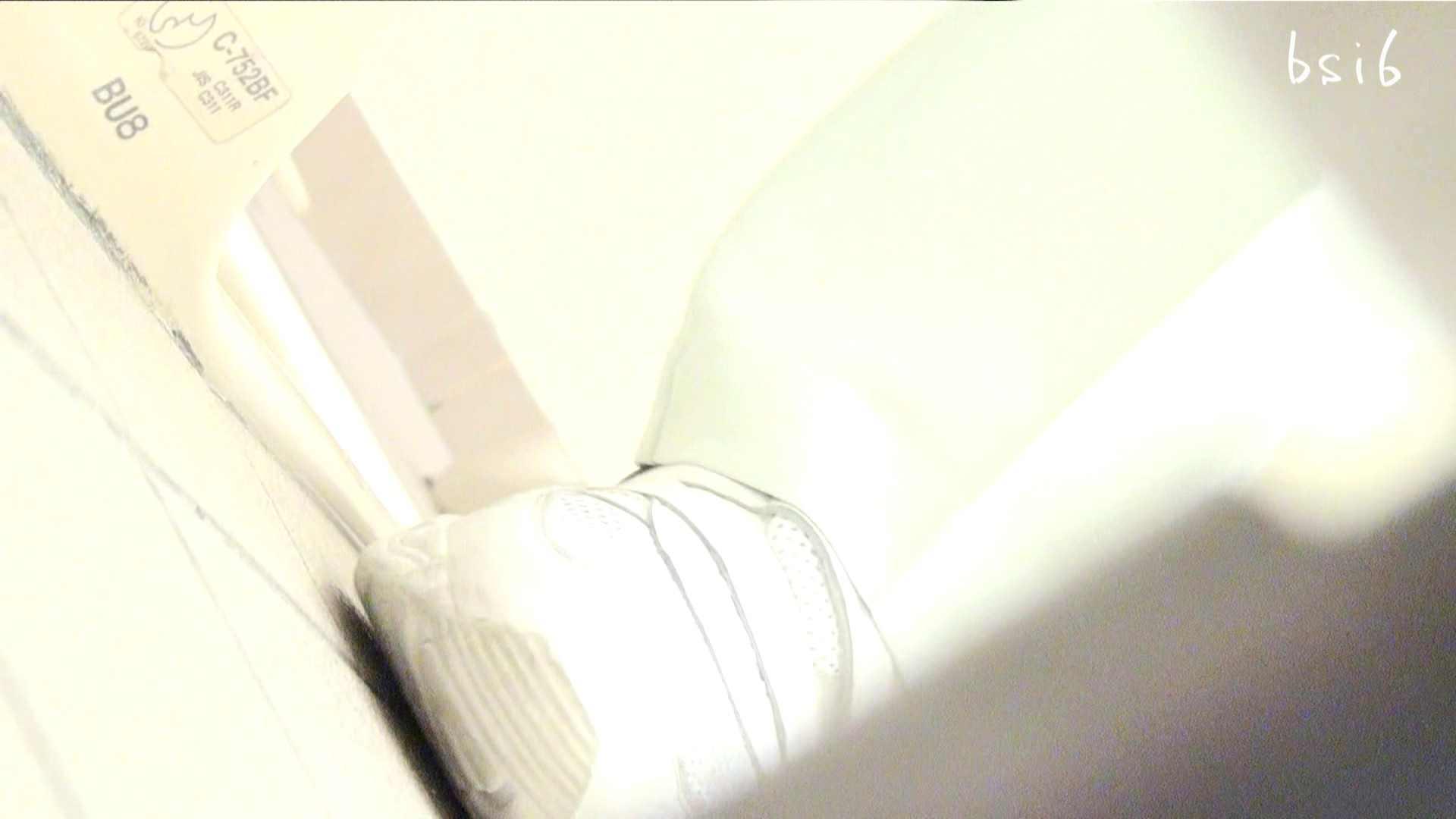 至高下半身盗撮-PREMIUM-【院内病棟編 】 vol.06 0 | 0  77画像 41