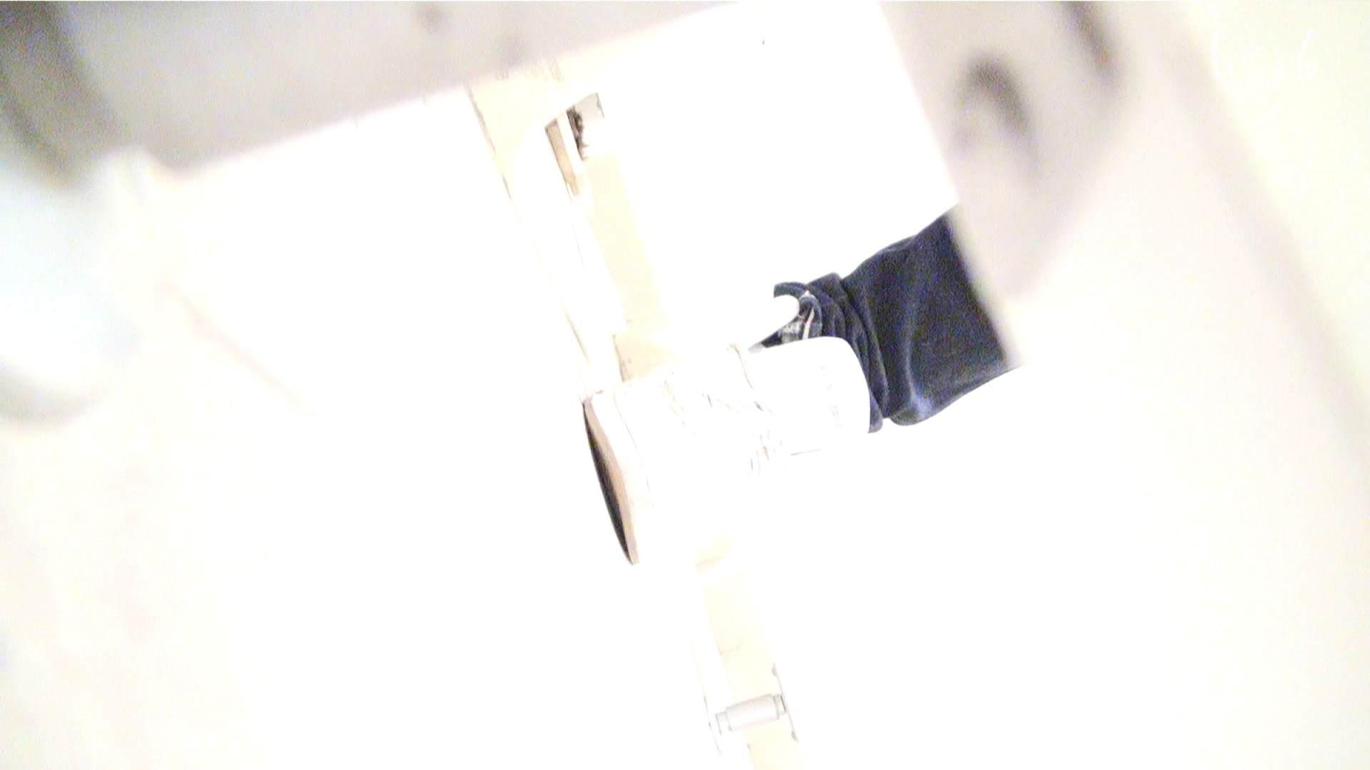 至高下半身盗撮-PREMIUM-【院内病棟編 】 vol.06 0 | 0  77画像 50