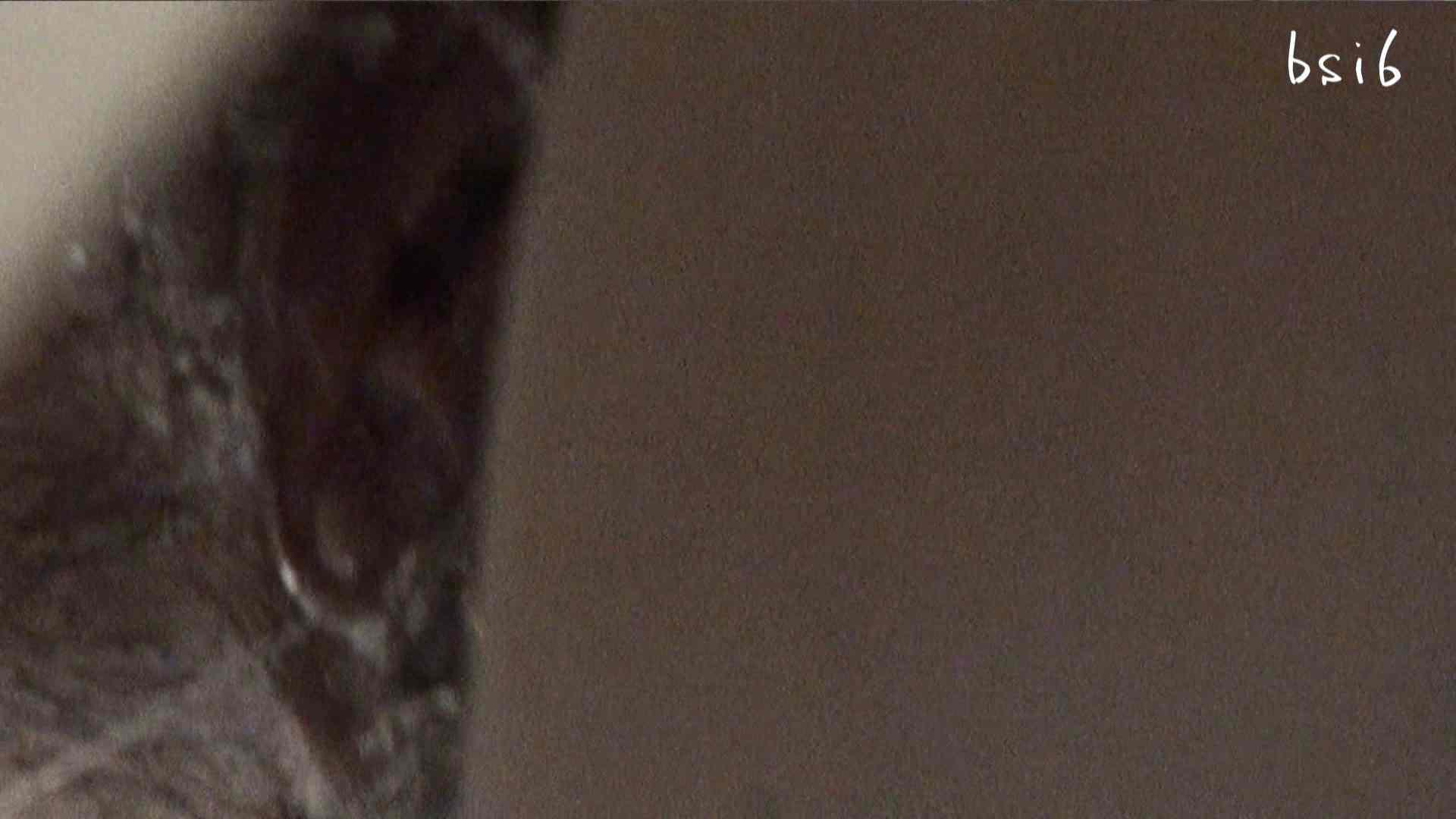 至高下半身盗撮-PREMIUM-【院内病棟編 】 vol.06 0 | 0  77画像 74