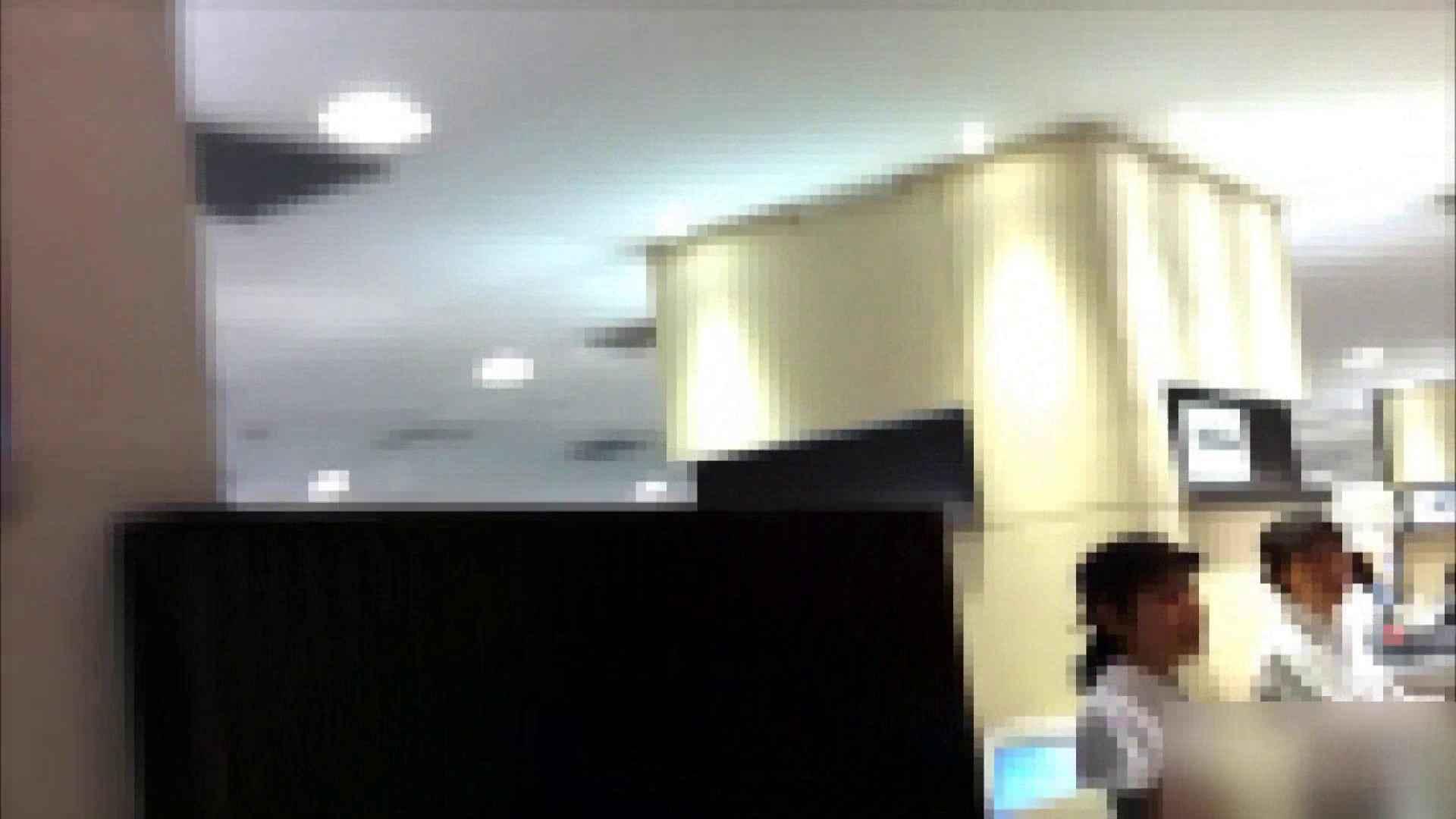 ガールズパンチラストリートビューVol.013 0 | 0  80画像 10
