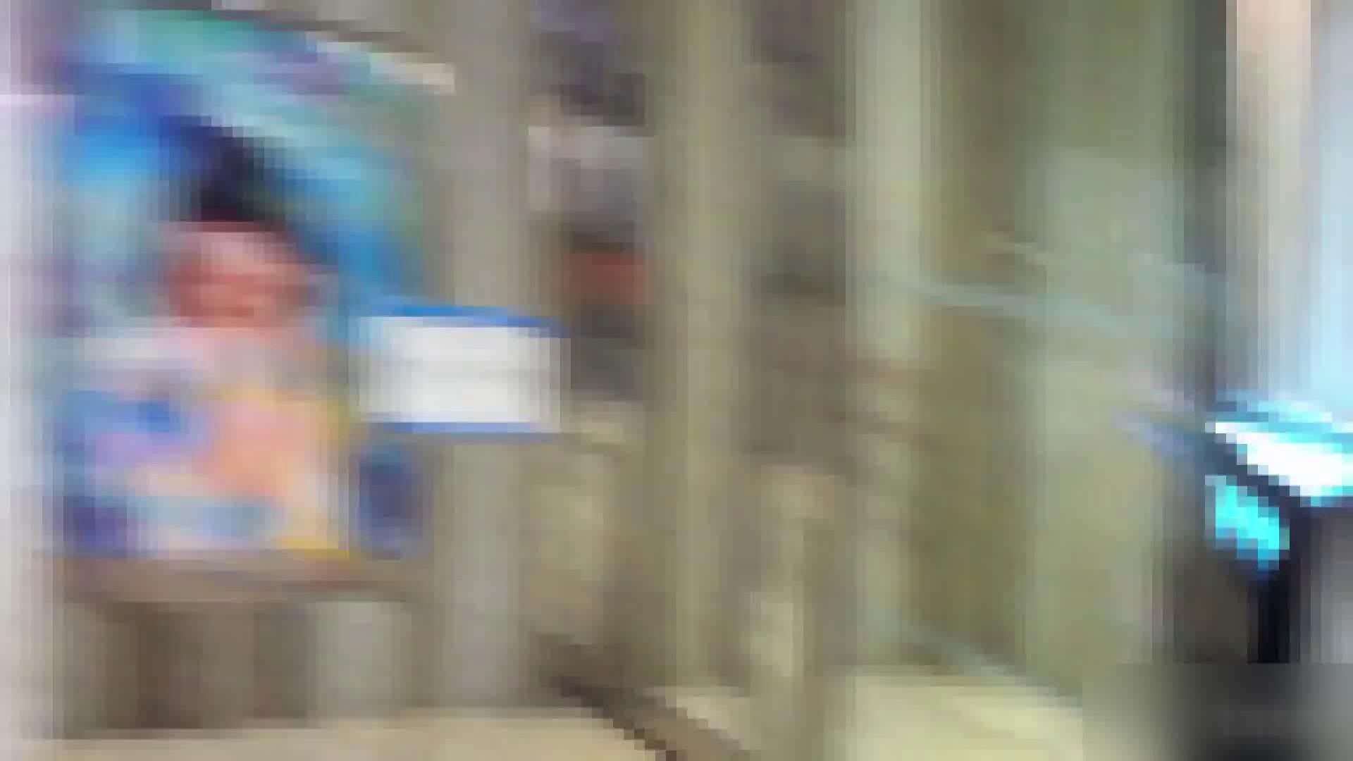 ガールズパンチラストリートビューVol.020 0   0  88画像 24