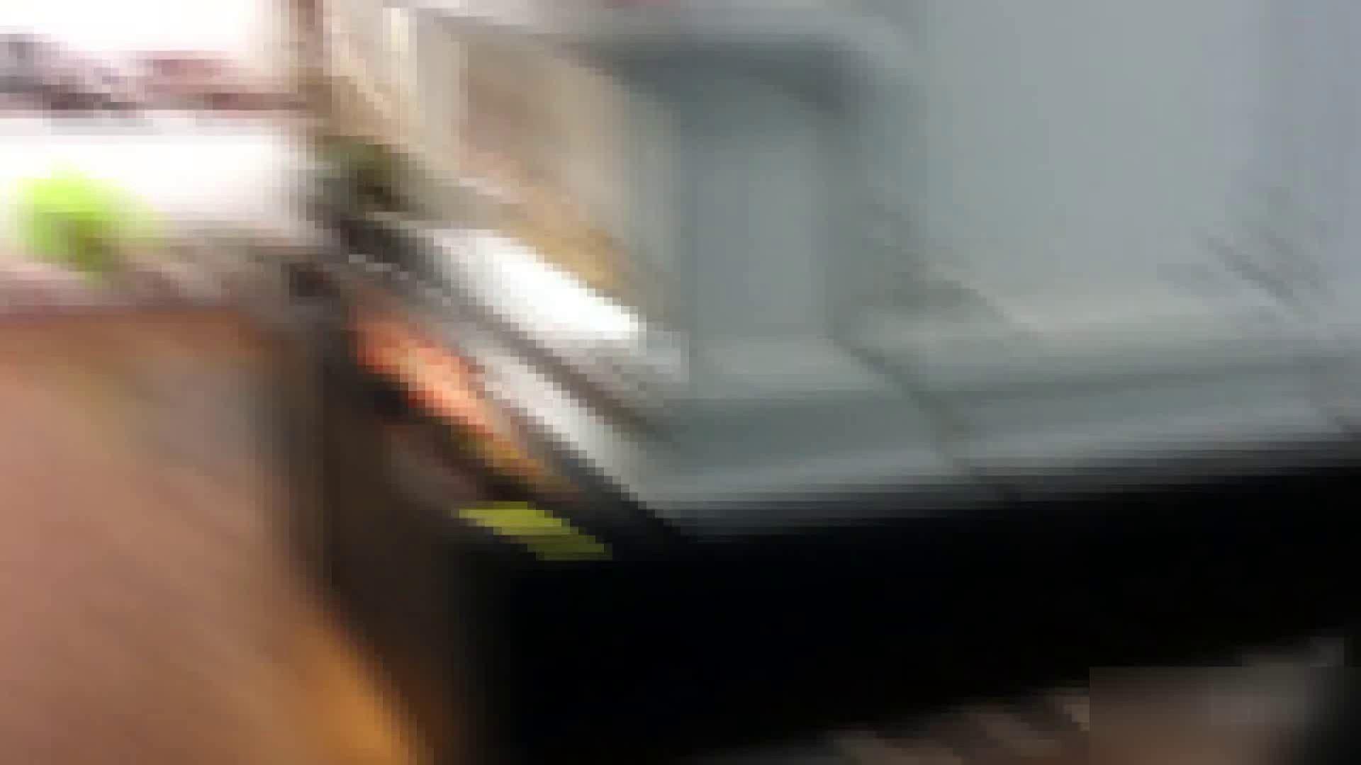 ガールズパンチラストリートビューVol.020 0   0  88画像 56