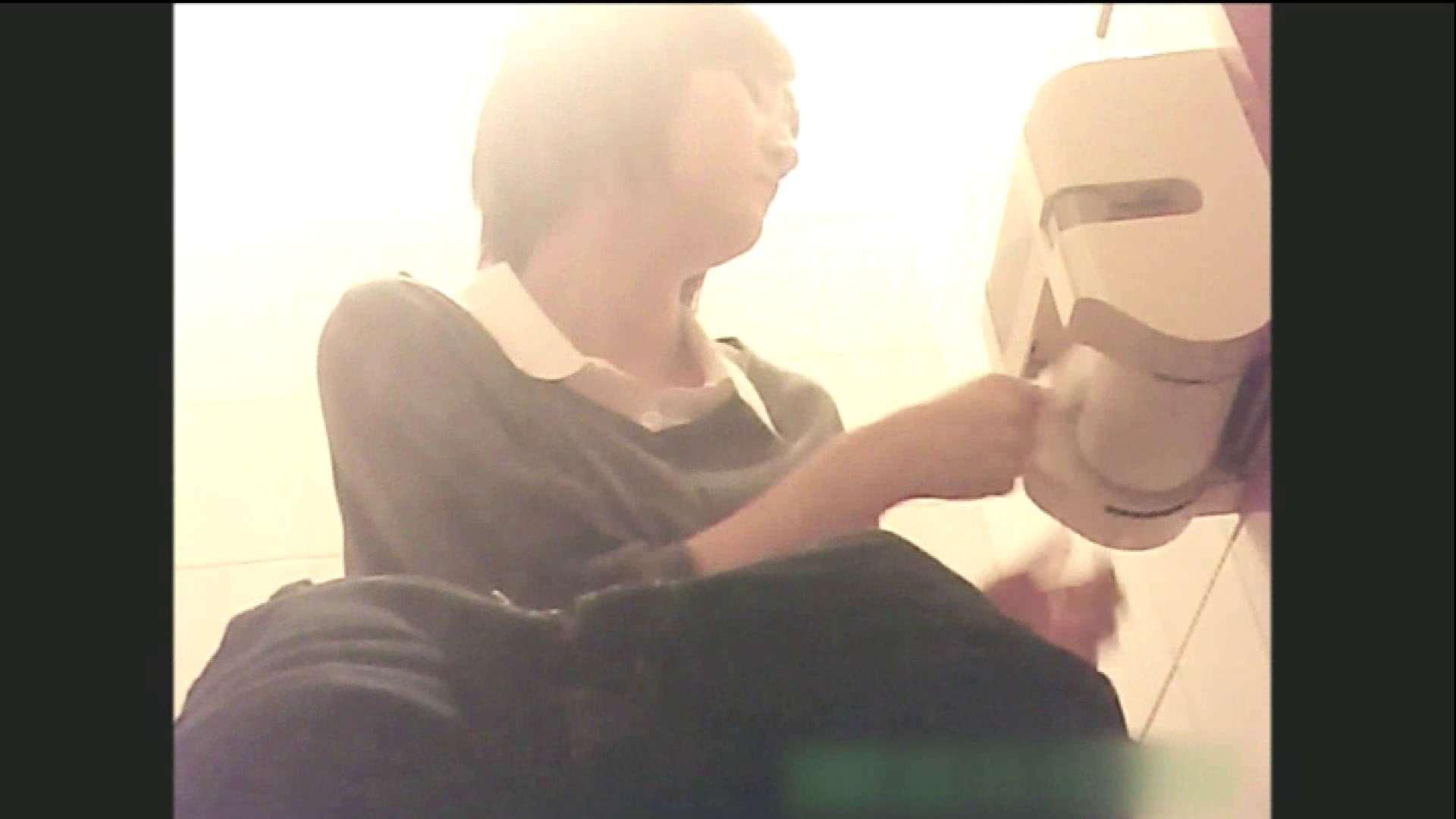 実録!!綺麗なお姉さんのトイレ事情・・・。vol.5 0 | 0  61画像 9