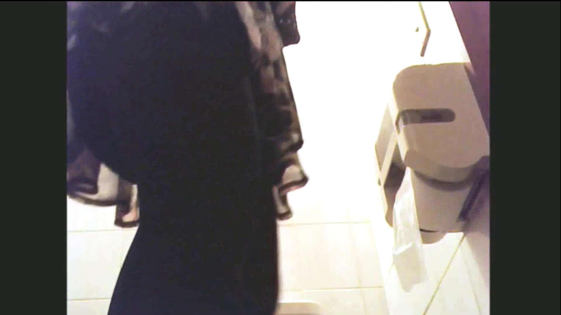 実録!!綺麗なお姉さんのトイレ事情・・・。vol.5 0 | 0  61画像 37