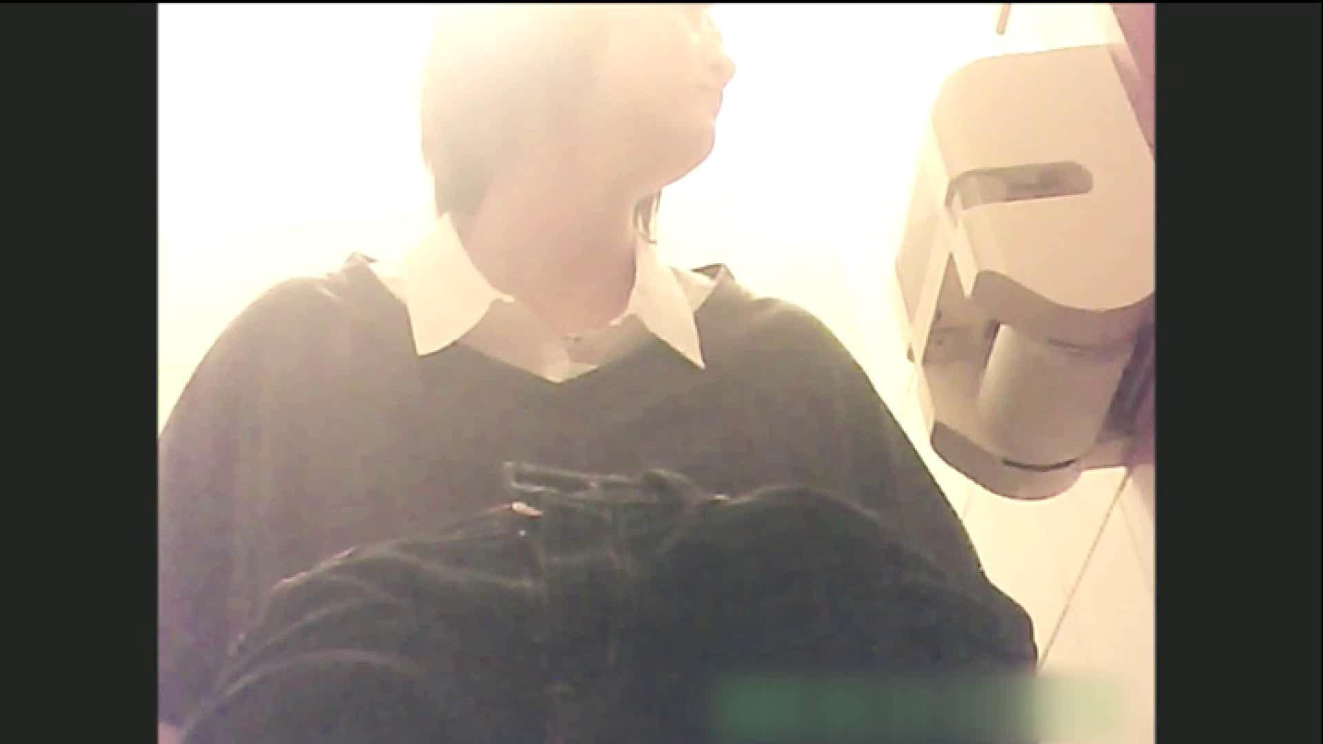 実録!!綺麗なお姉さんのトイレ事情・・・。vol.5 0 | 0  61画像 51