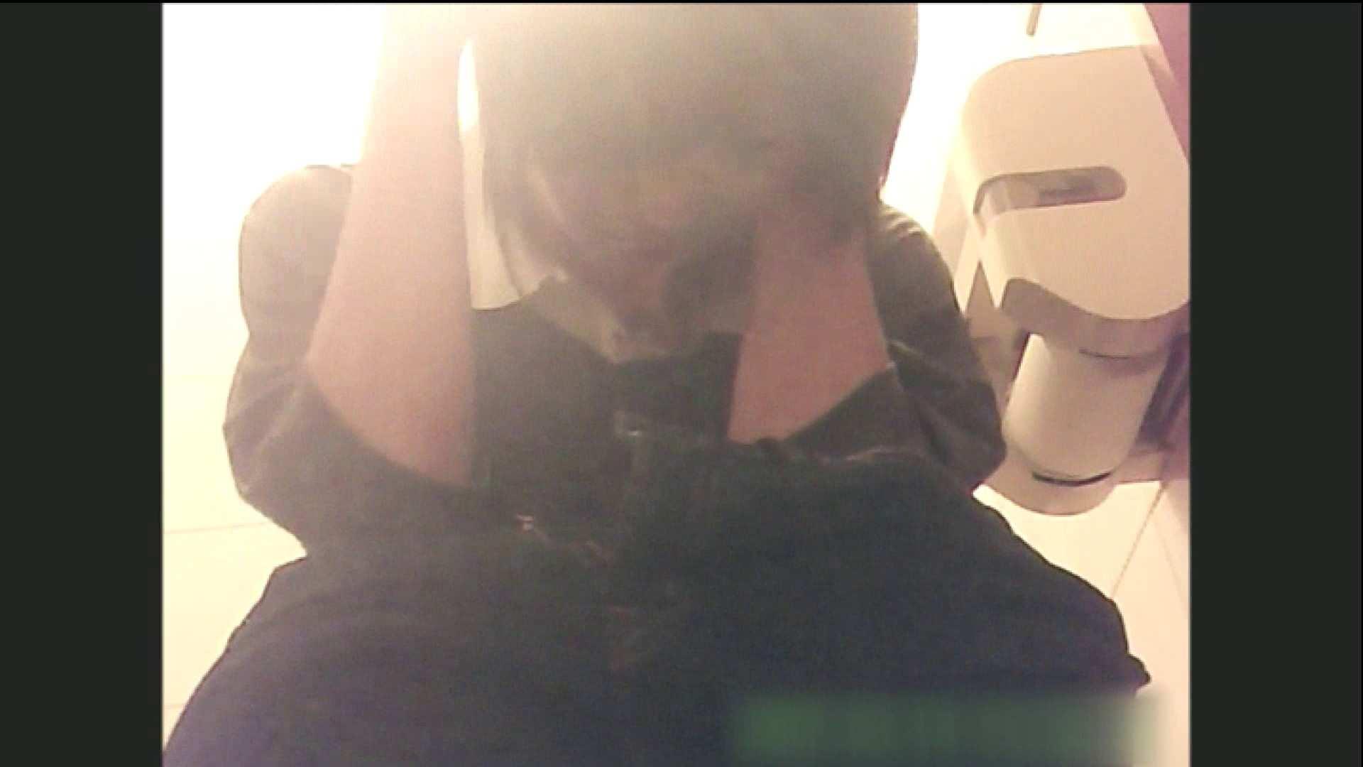 実録!!綺麗なお姉さんのトイレ事情・・・。vol.5 0 | 0  61画像 56